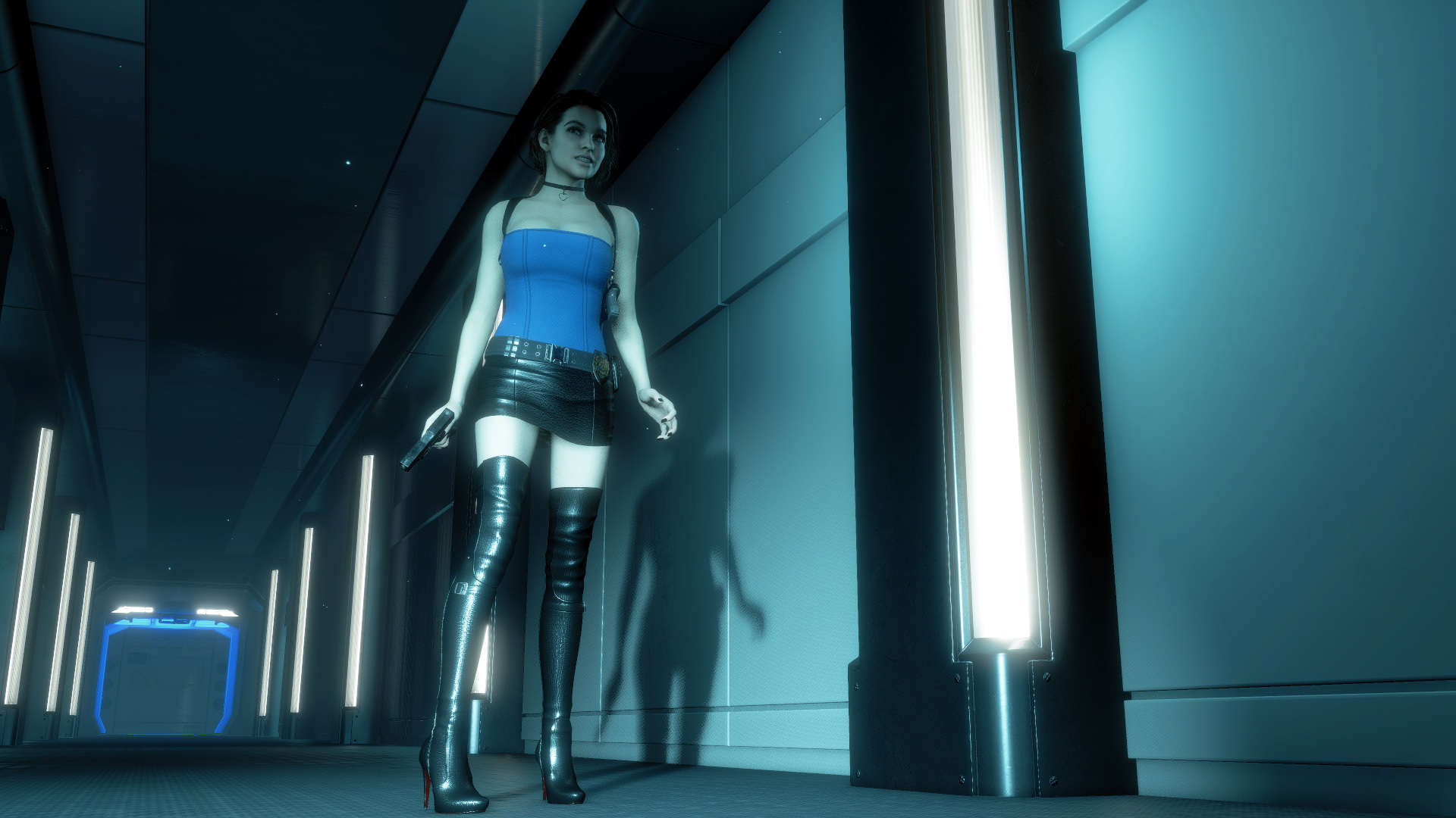 20200502193931_1.jpg - Resident Evil 3: Nemesis
