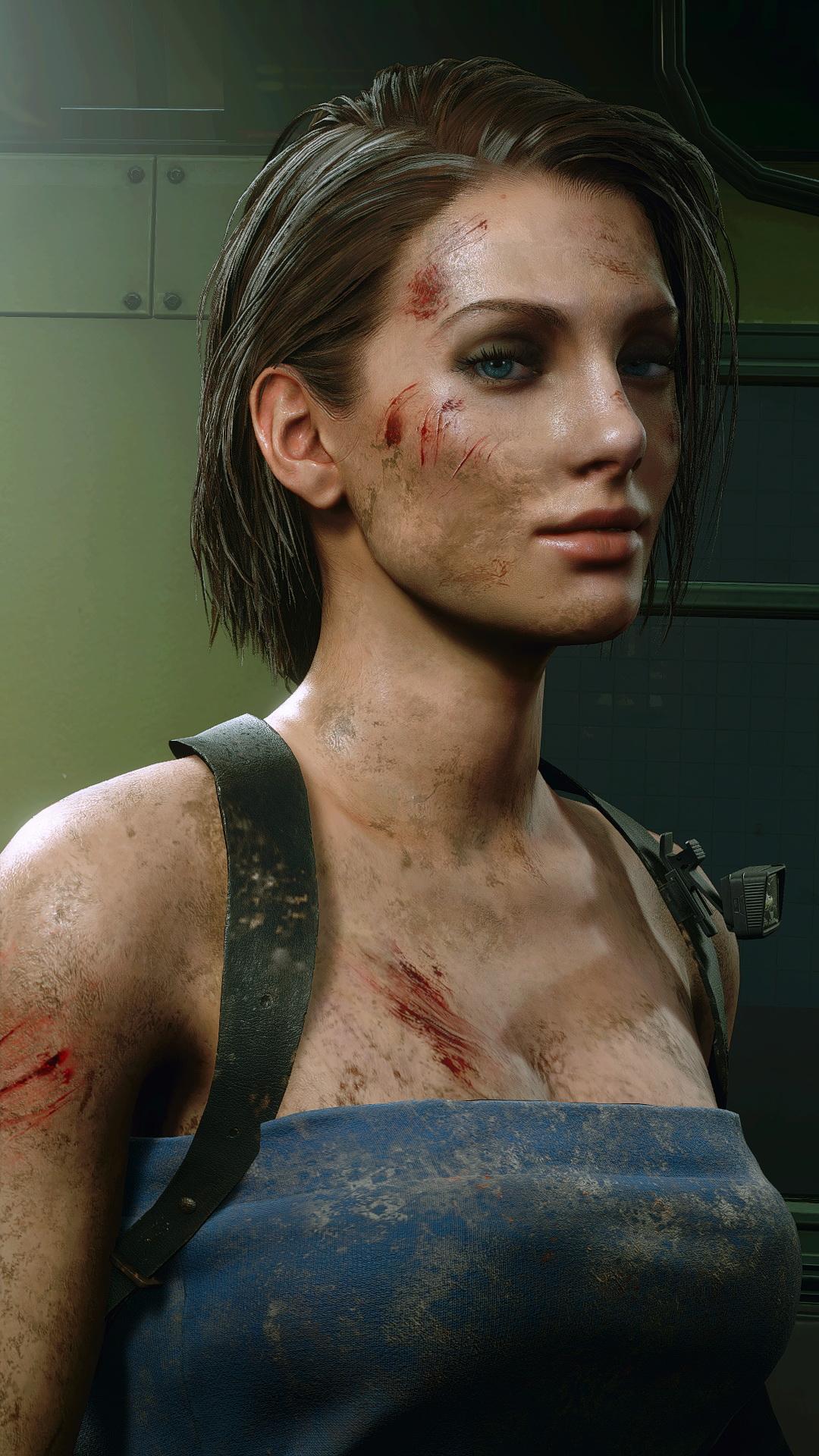 20200406142207_2.jpg - Resident Evil 3: Nemesis