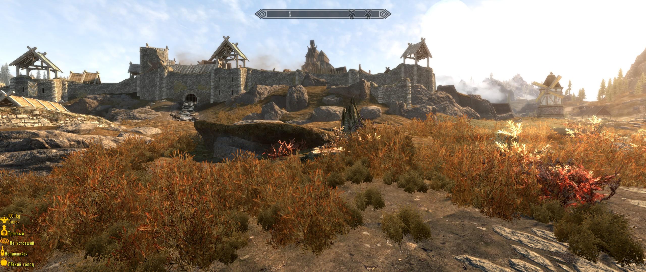 20200521011152_1.jpg - The Elder Scrolls 5: Skyrim