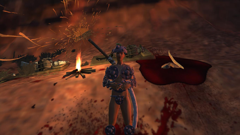 screenshot_73.jpg - Kenshi