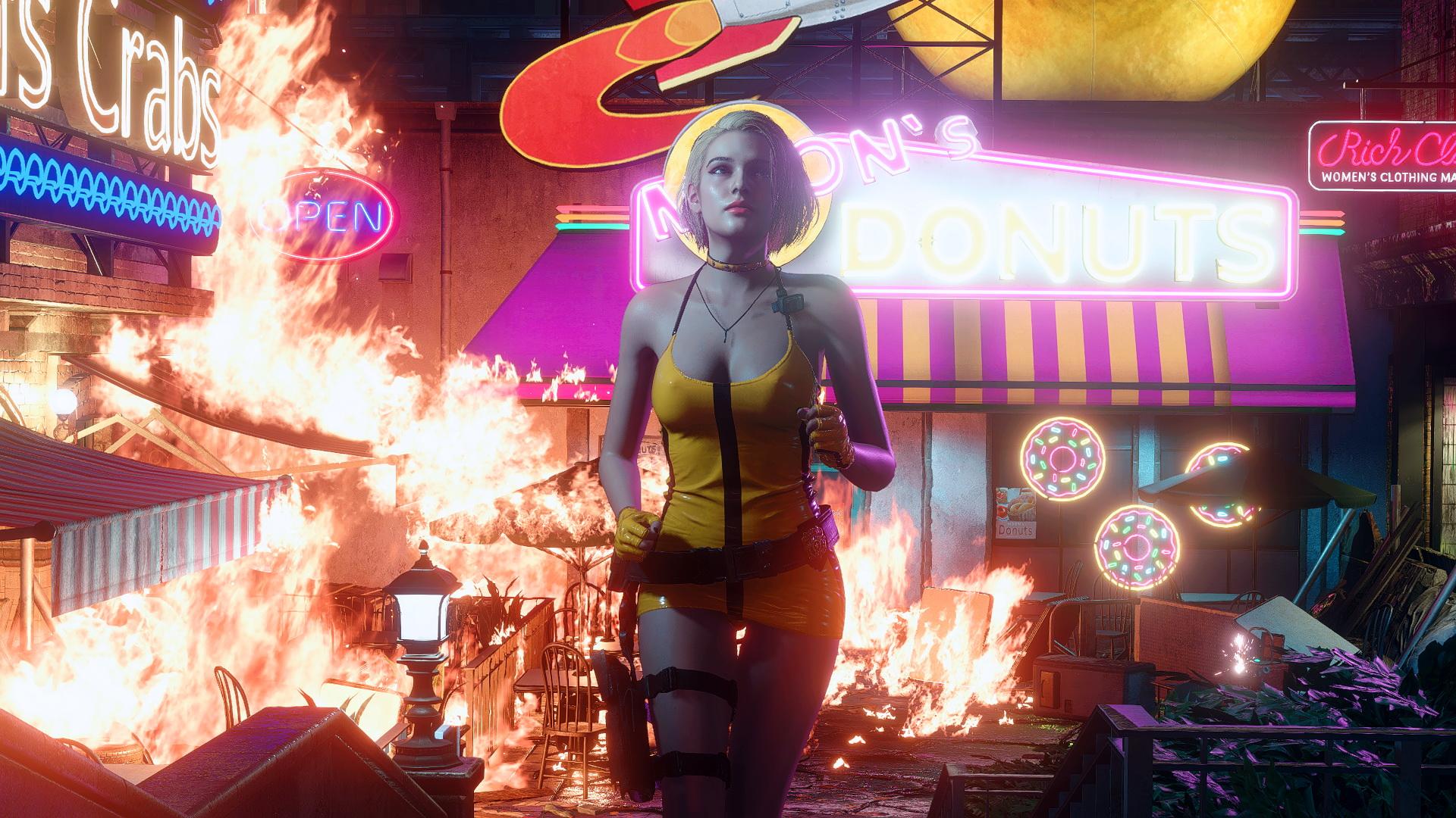 20200403120119_1.jpg - Resident Evil 3: Nemesis