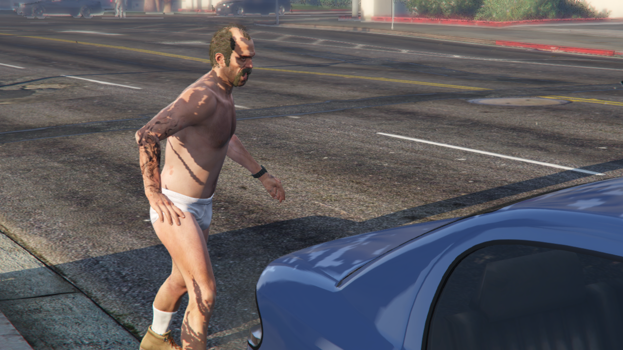 GTA5 2020-05-22 01-10-42.png - Grand Theft Auto 5