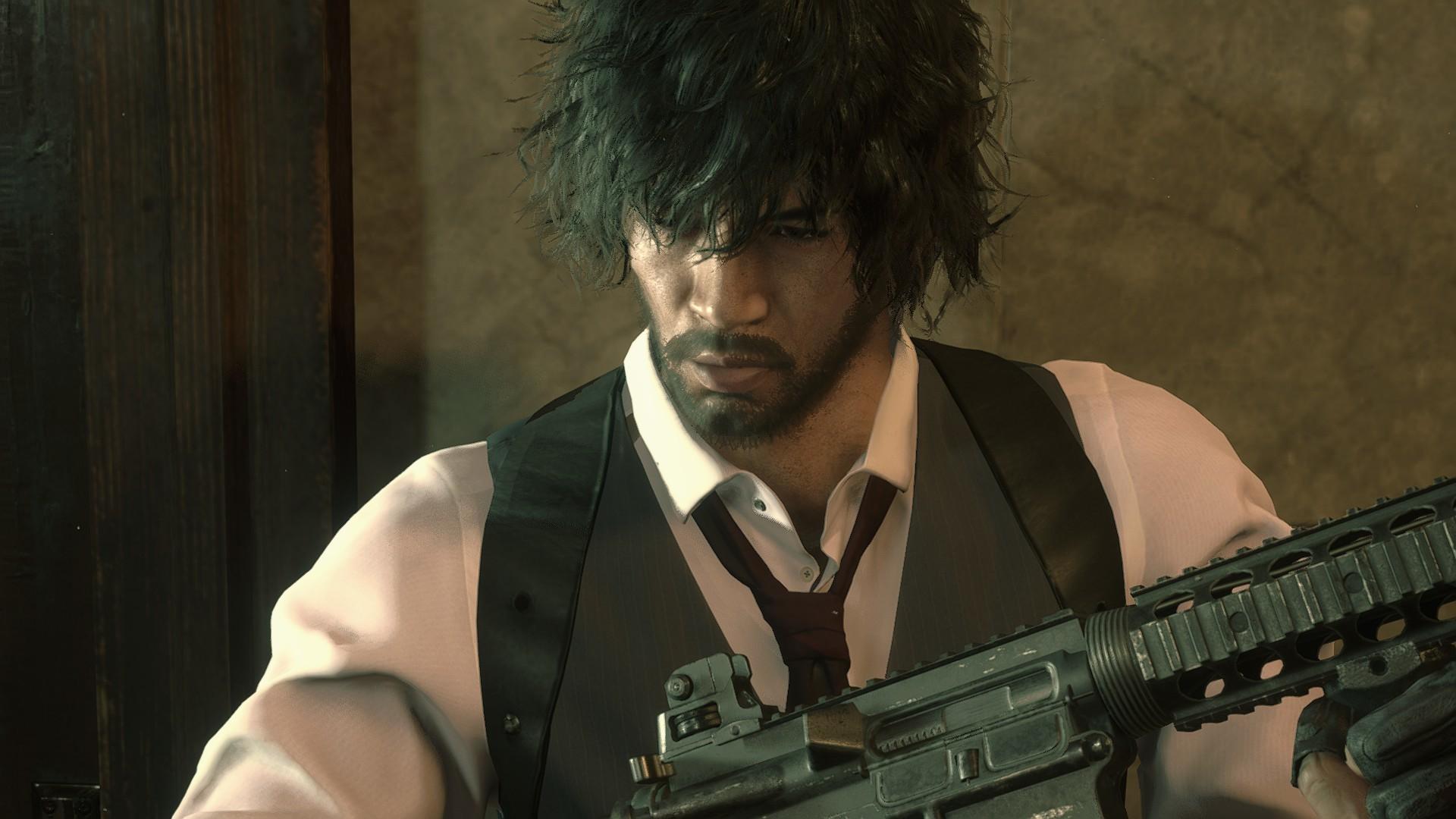 original (23).jpg - Resident Evil 3: Nemesis