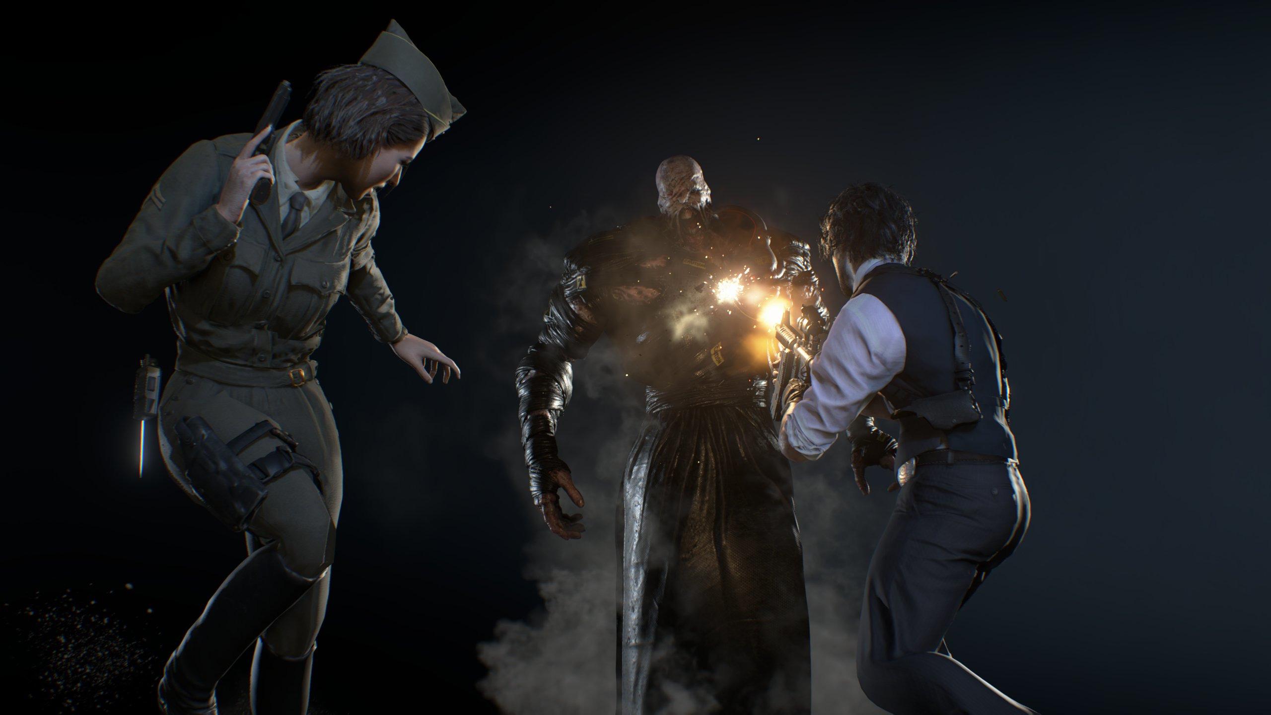 original (21).jpg - Resident Evil 3: Nemesis