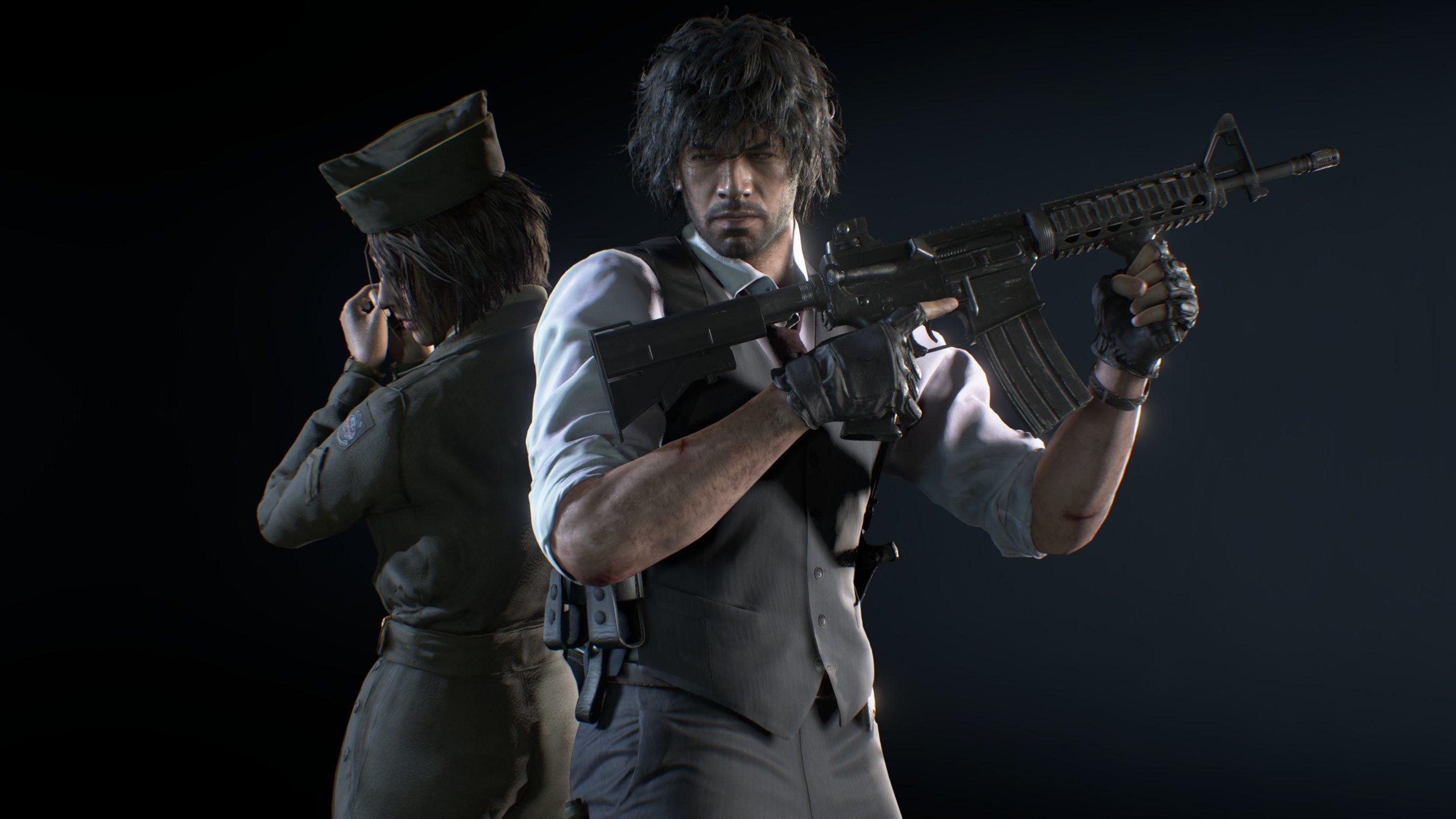 original (20).jpg - Resident Evil 3: Nemesis