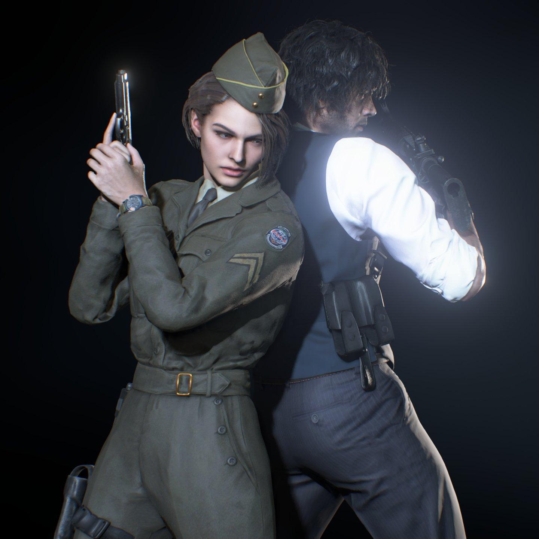 original (18).jpg - Resident Evil 3: Nemesis