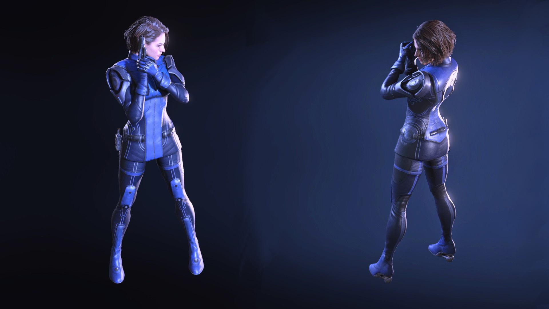 original (17).jpg - Resident Evil 3: Nemesis