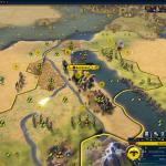 Sid Meier's Civilization 6 Sid Meier's Civilization 6