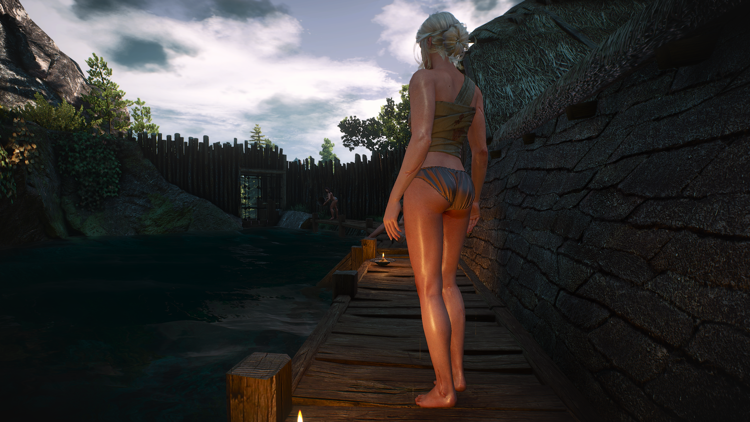 The Witcher 3 Screenshot 2020.05.25 - 12.18.25.16.png - The Witcher 3: Wild Hunt