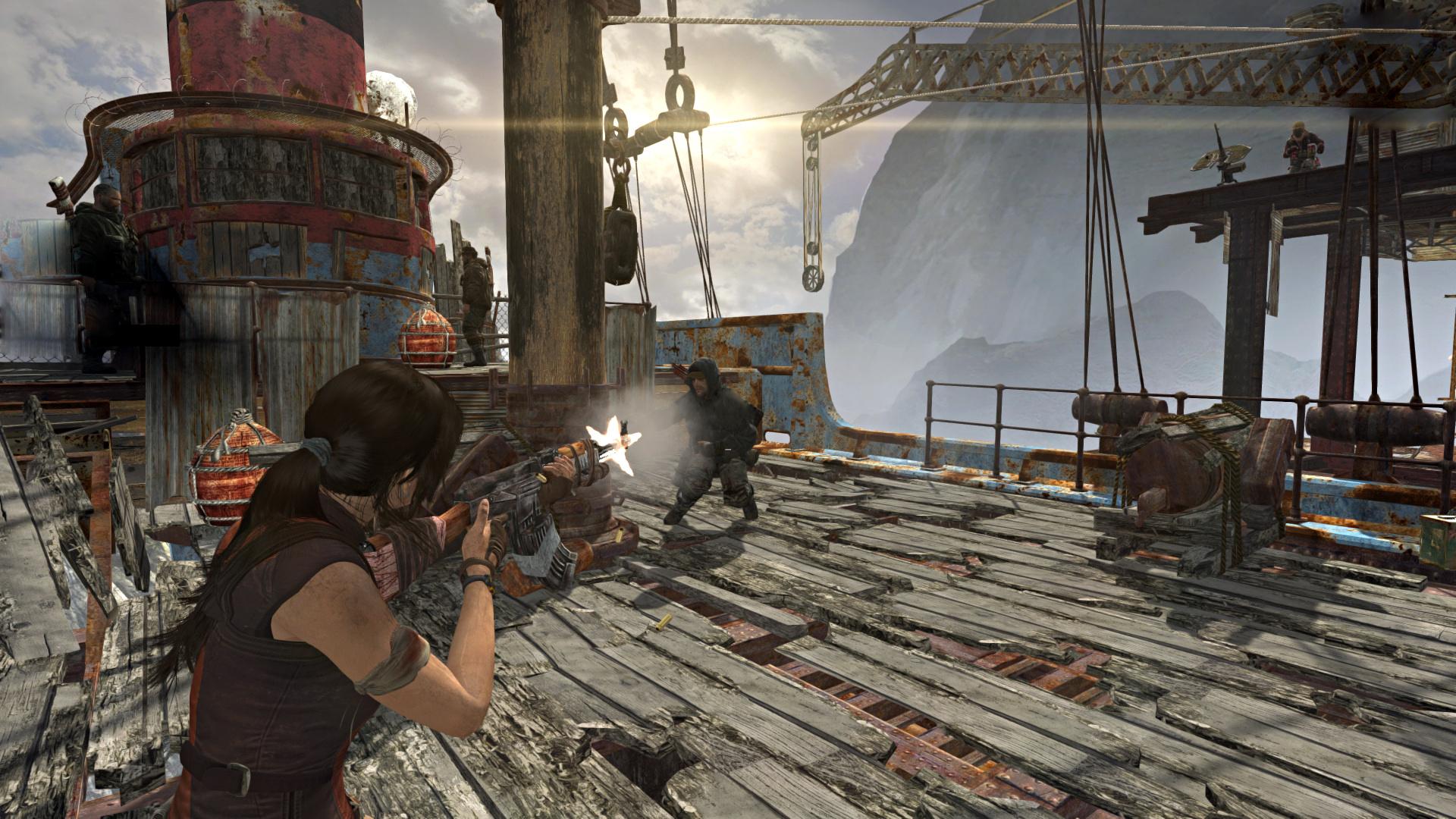 TombRaider 2020-05-26 19-45-45-15.jpg - Tomb Raider (2013)