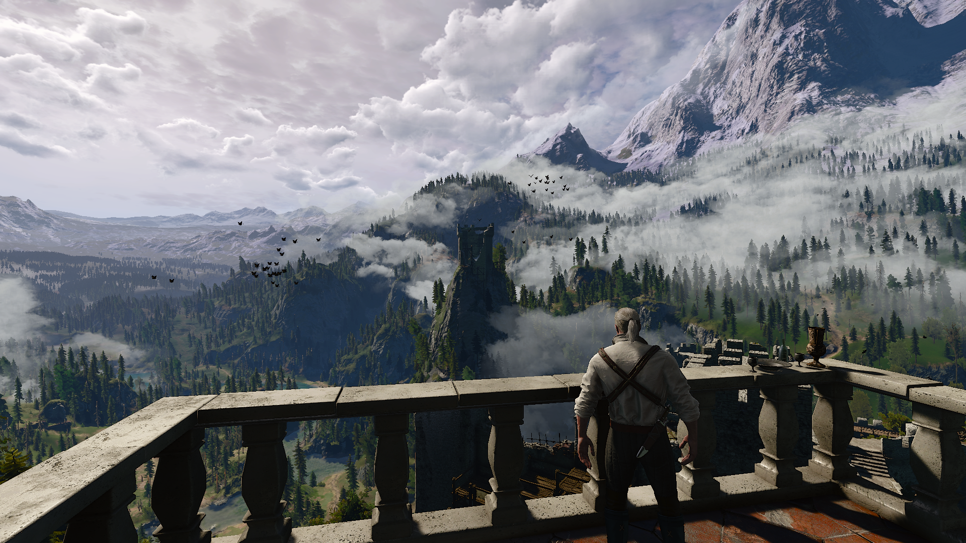 The Witcher 3 Super-Resolution 2020.05.17 - 09.11.33.75 Thumbnail.png - The Witcher 3: Wild Hunt