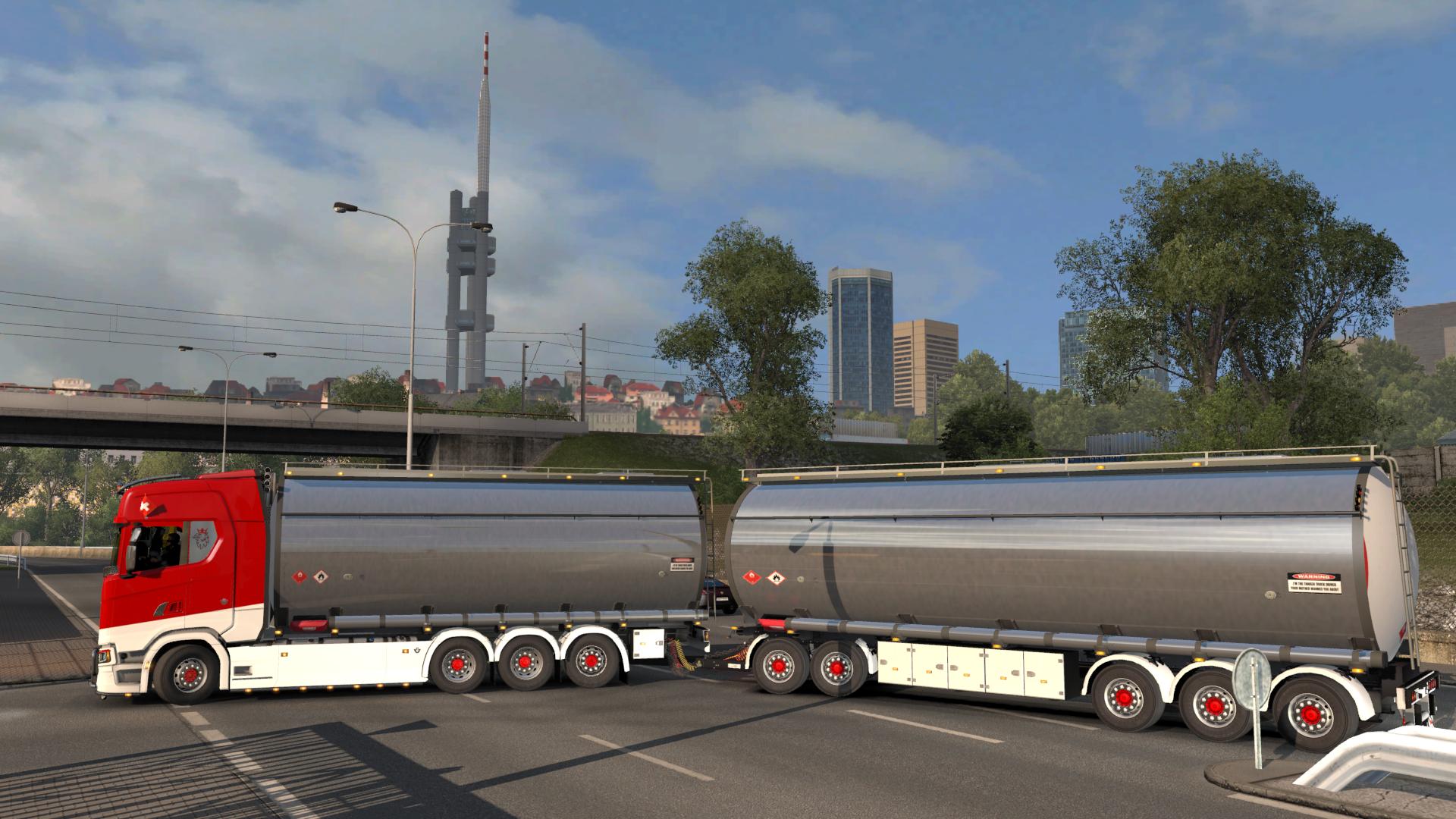 ets2_20200602_001338_00.png - Euro Truck Simulator 2