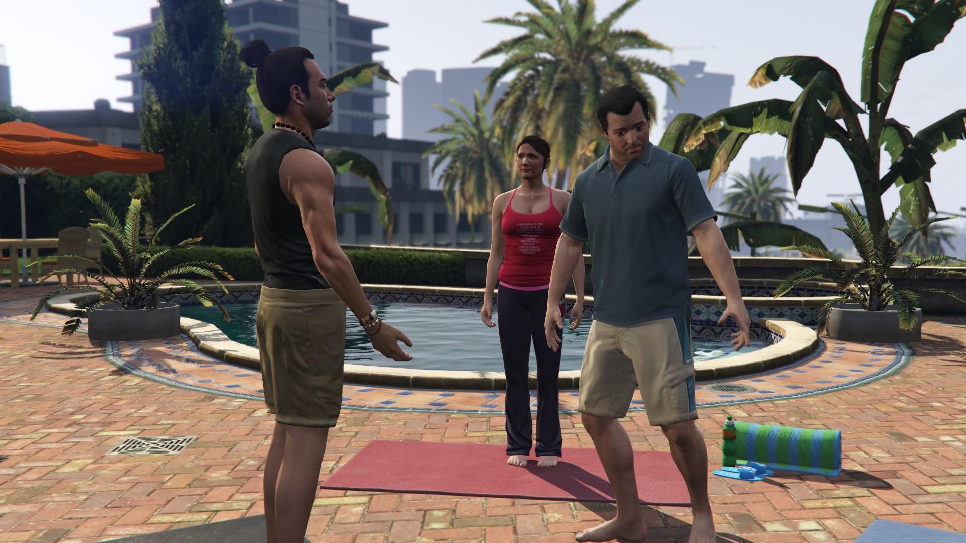 21305764958_c792393867_k.jpg - Grand Theft Auto 5