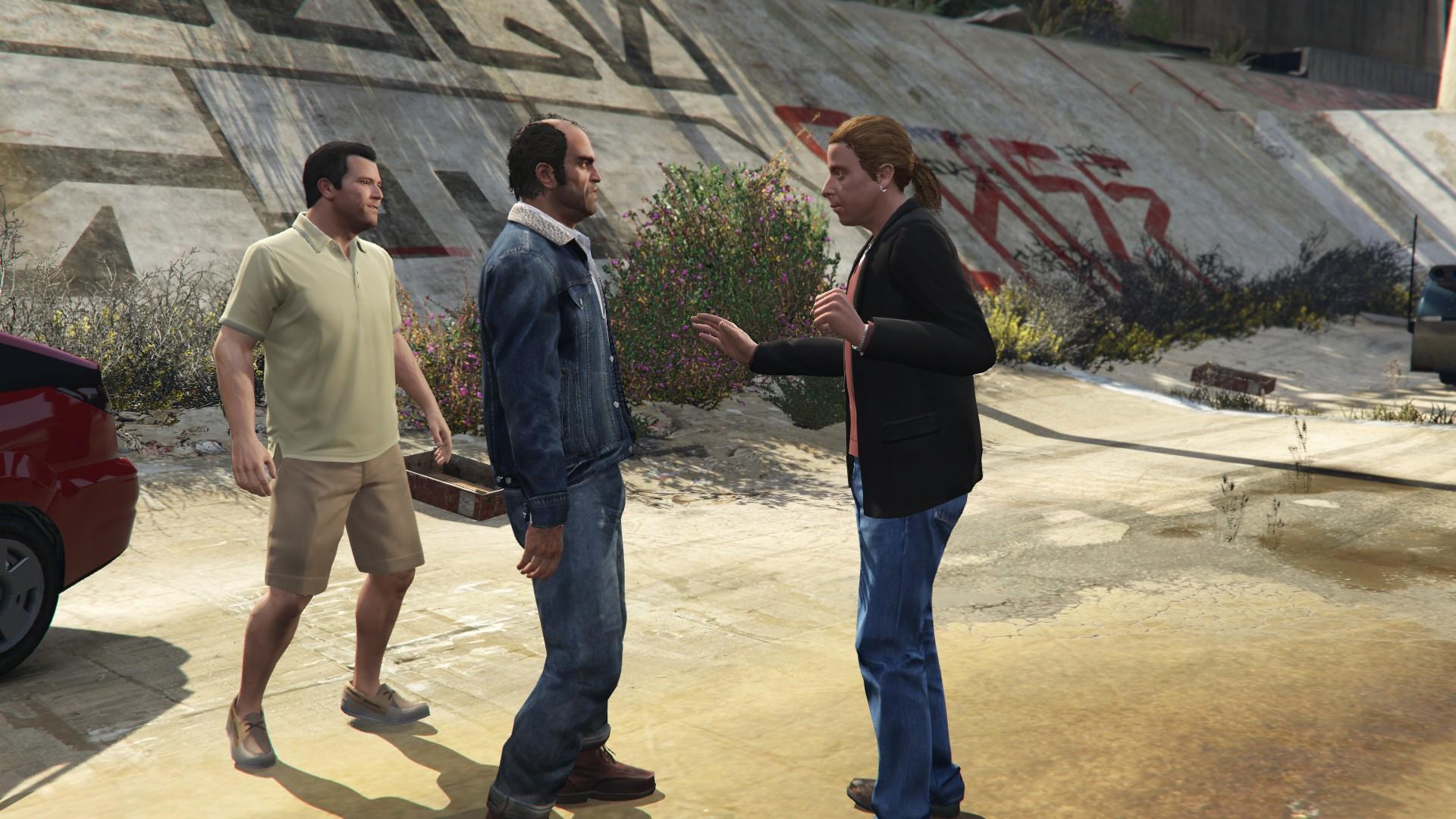 21379321982_26f47041b9_k.jpg - Grand Theft Auto 5