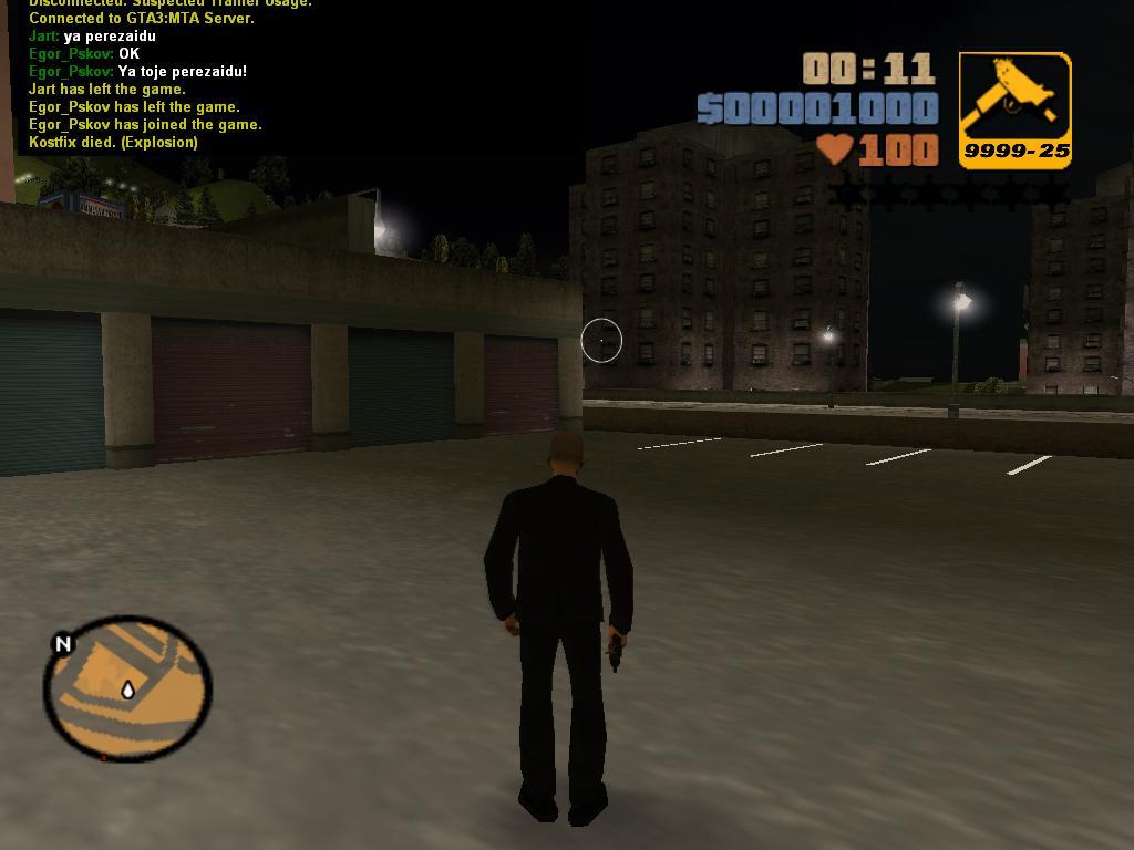 gta3 2010-06-03 22-32-32-54.jpg - Grand Theft Auto 3