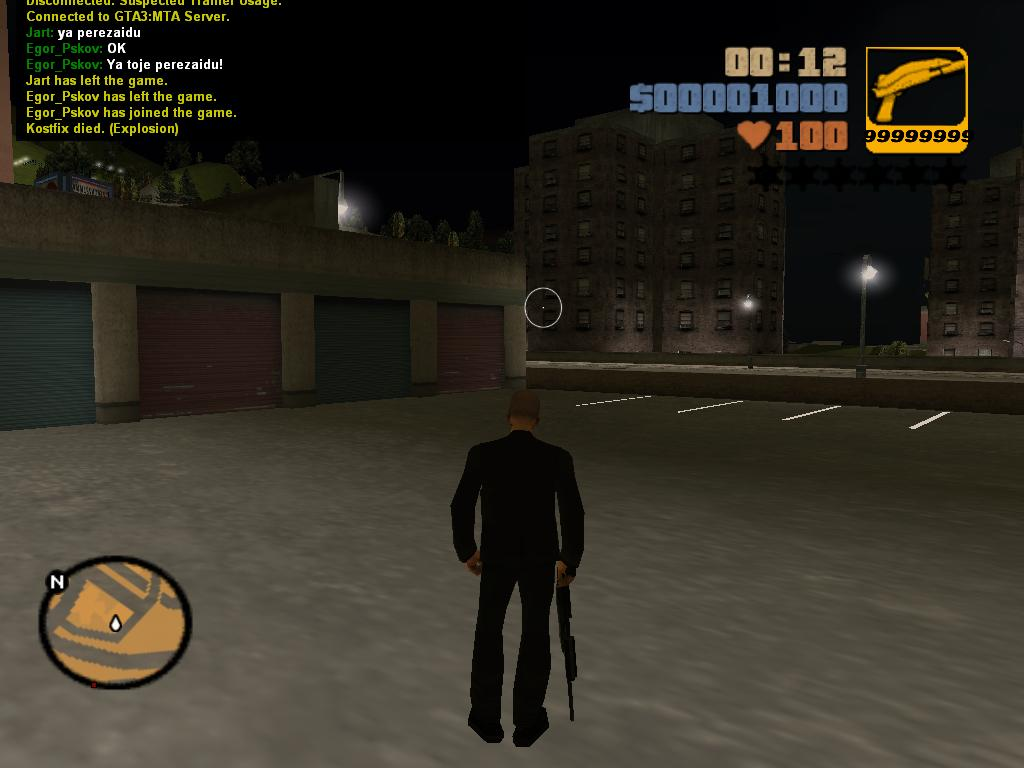 gta3 2010-06-03 22-32-33-42.jpg - Grand Theft Auto 3
