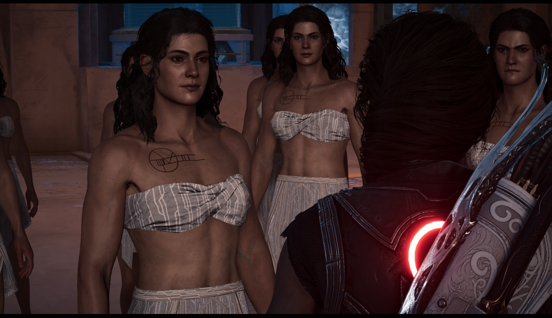 Assassins Creed Odyssey2020-6-4-19-15-42.png - Assassin's Creed: Odyssey