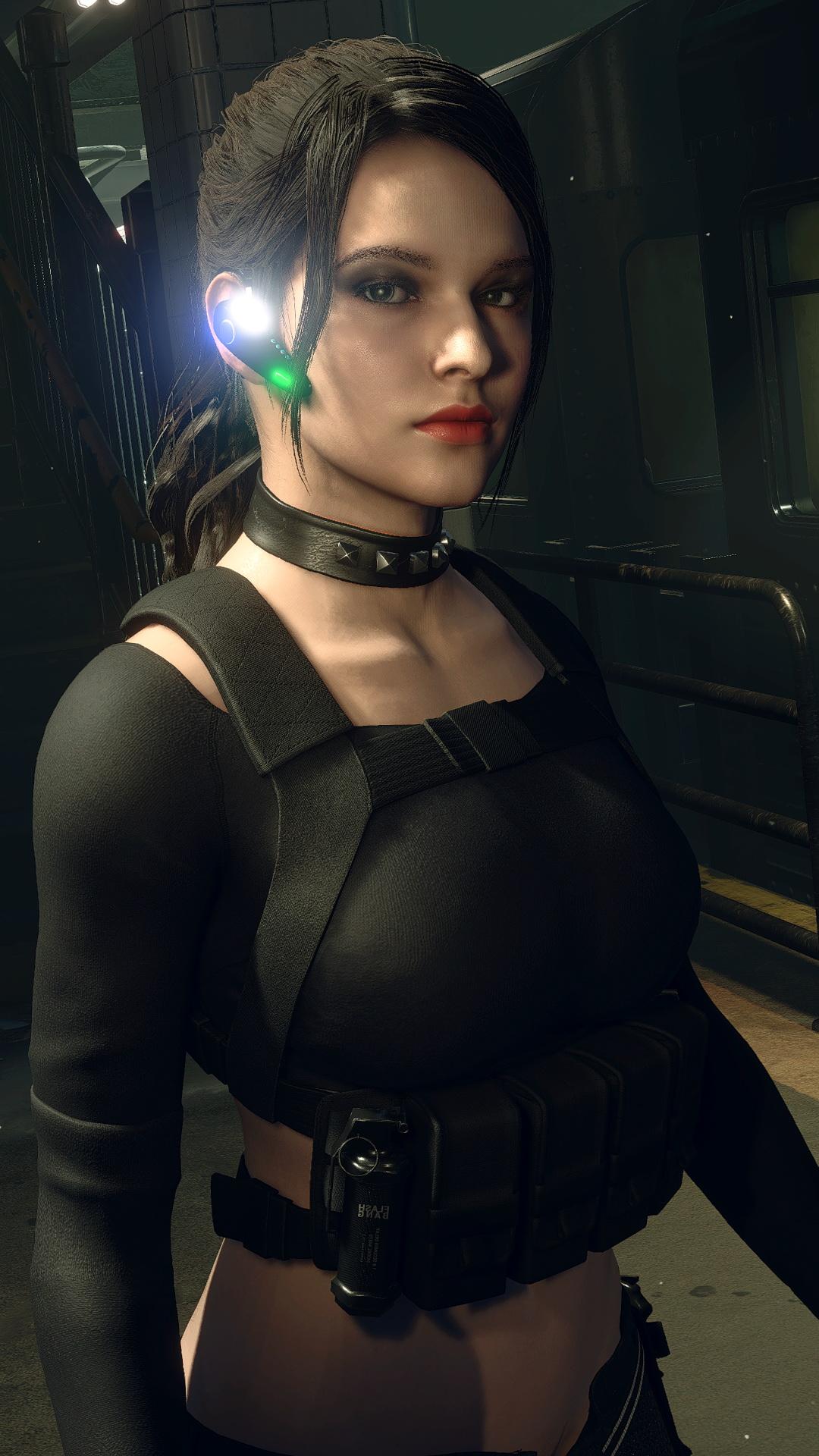 20200405212802_1.jpg - Resident Evil 3: Nemesis