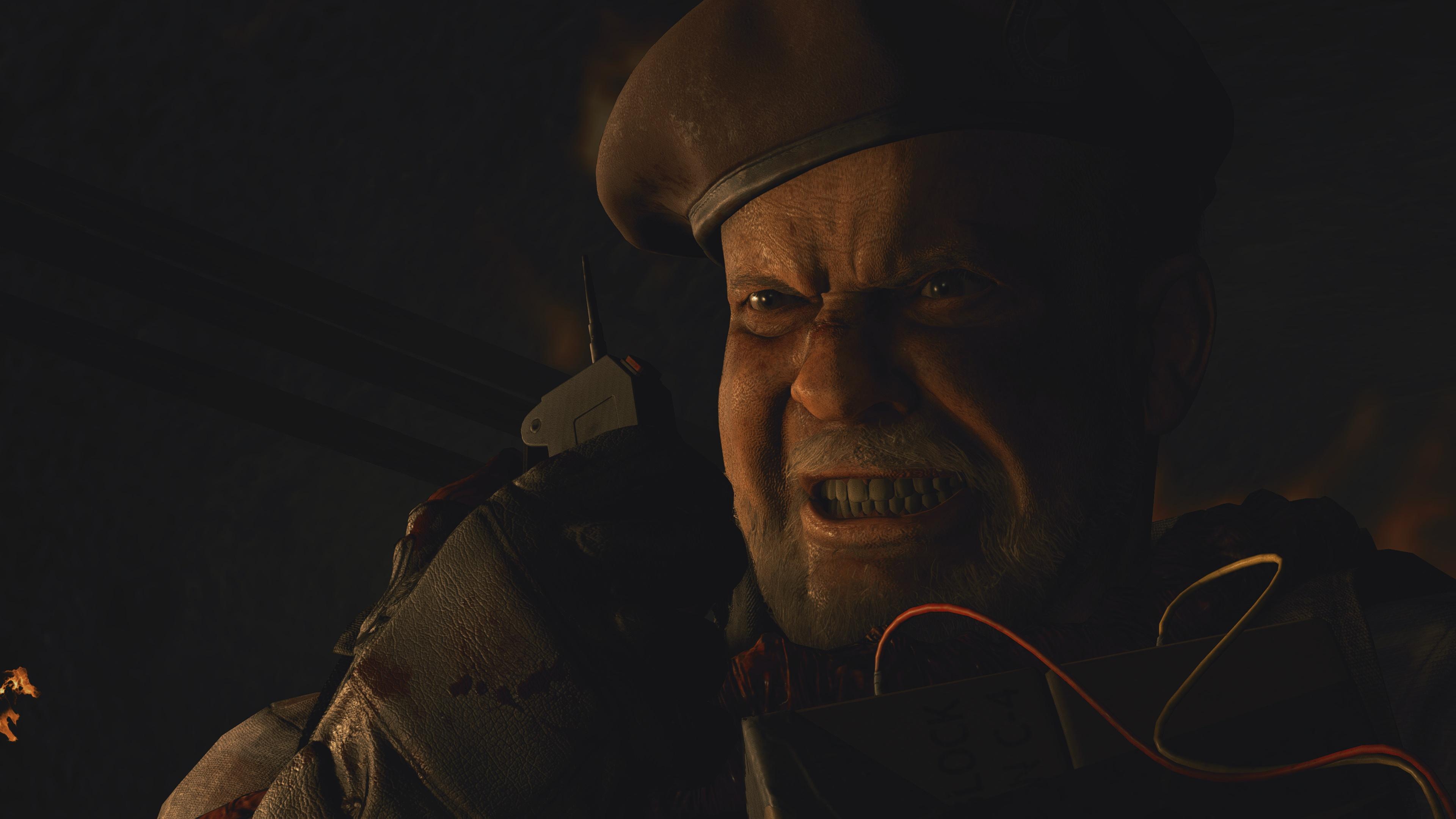 re3 2020-06-12 15-18-31-506.jpg - Resident Evil 3: Nemesis