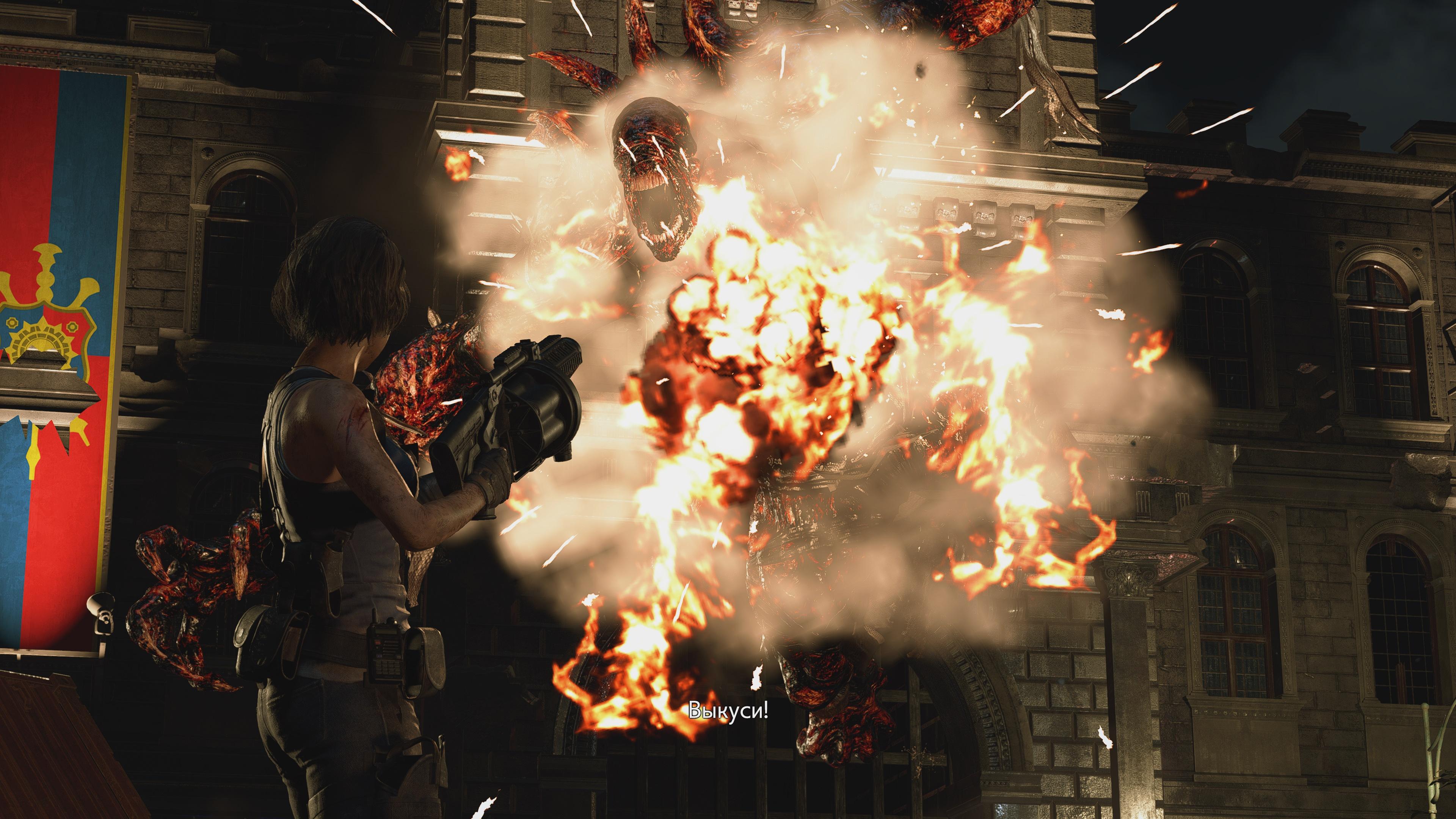 re3 2020-06-12 16-01-30-844.jpg - Resident Evil 3: Nemesis