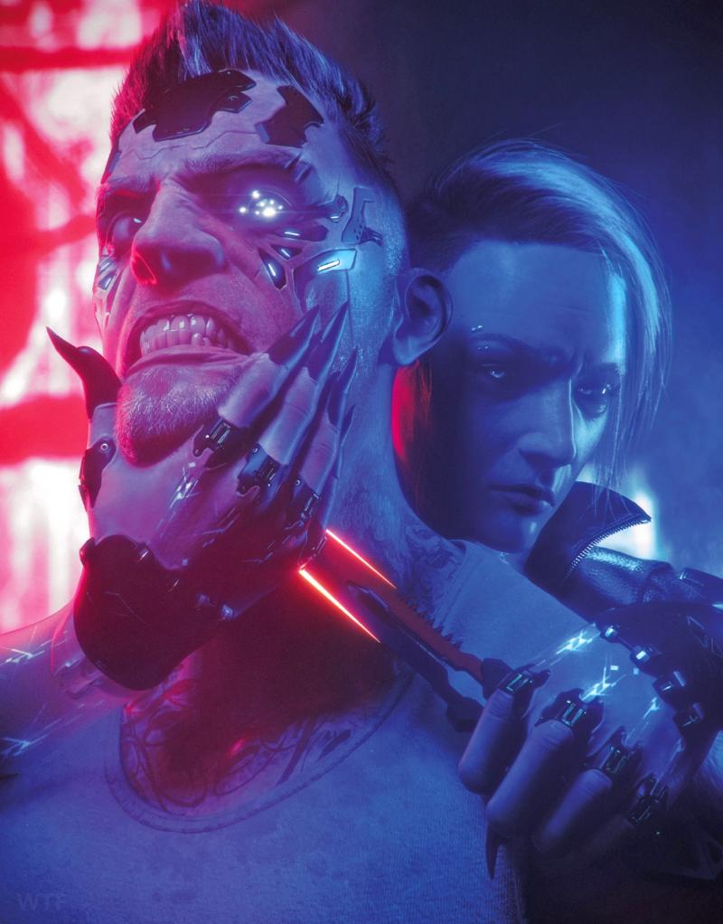 yzbvAZTdERXrPCF9wc0FOw.jpeg - Cyberpunk 2077