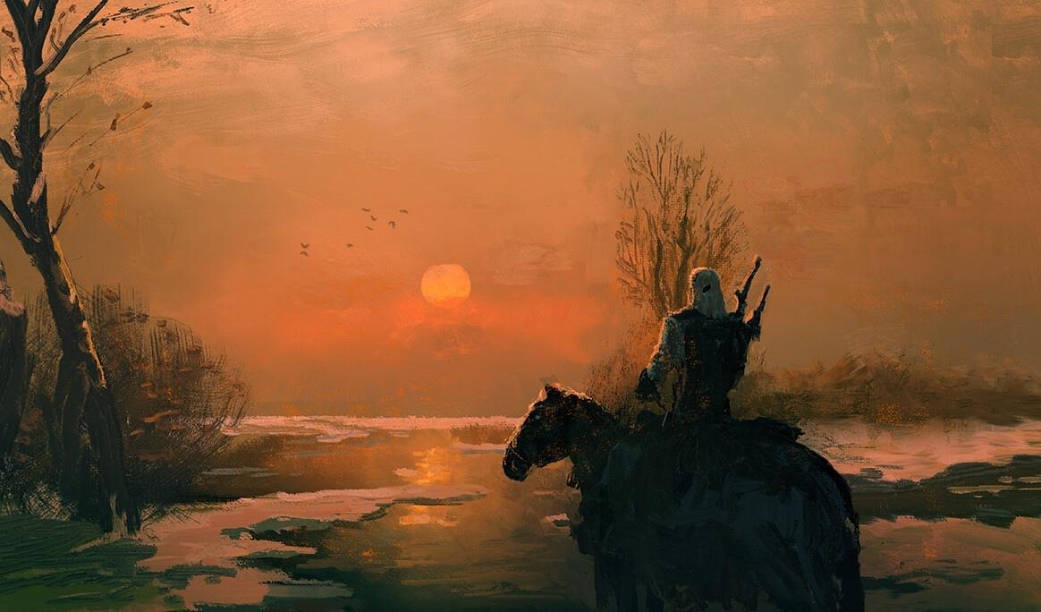 6054BQ3HktI.jpg - The Witcher 3: Wild Hunt