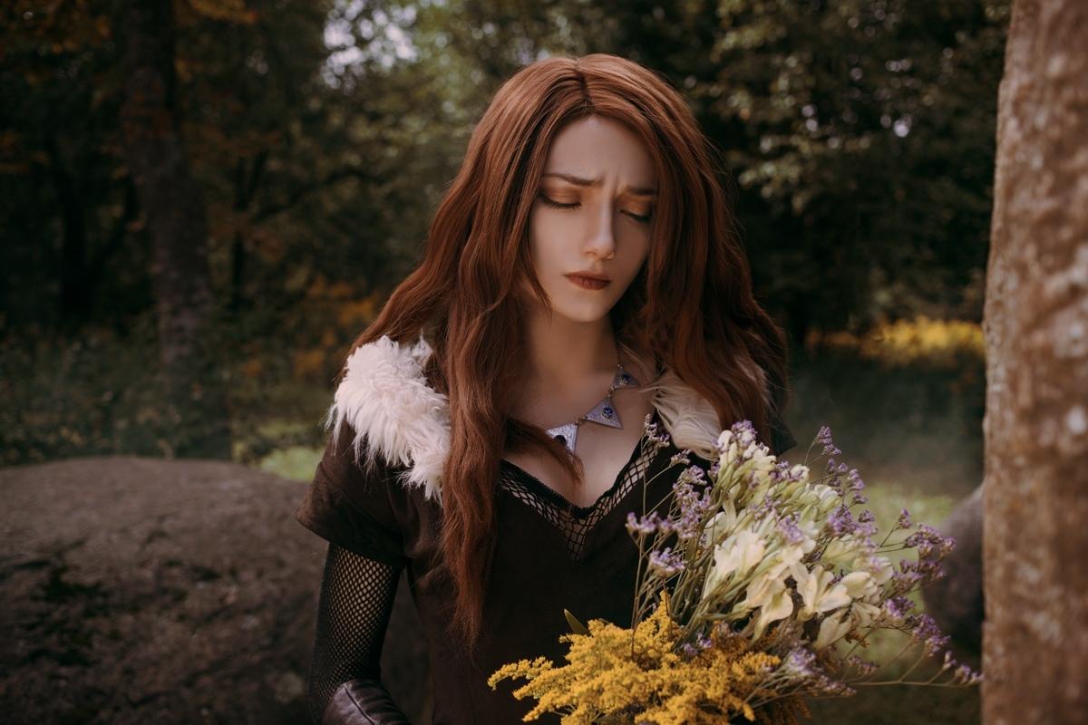 b_3UClmwWJk.jpg - The Witcher 3: Wild Hunt
