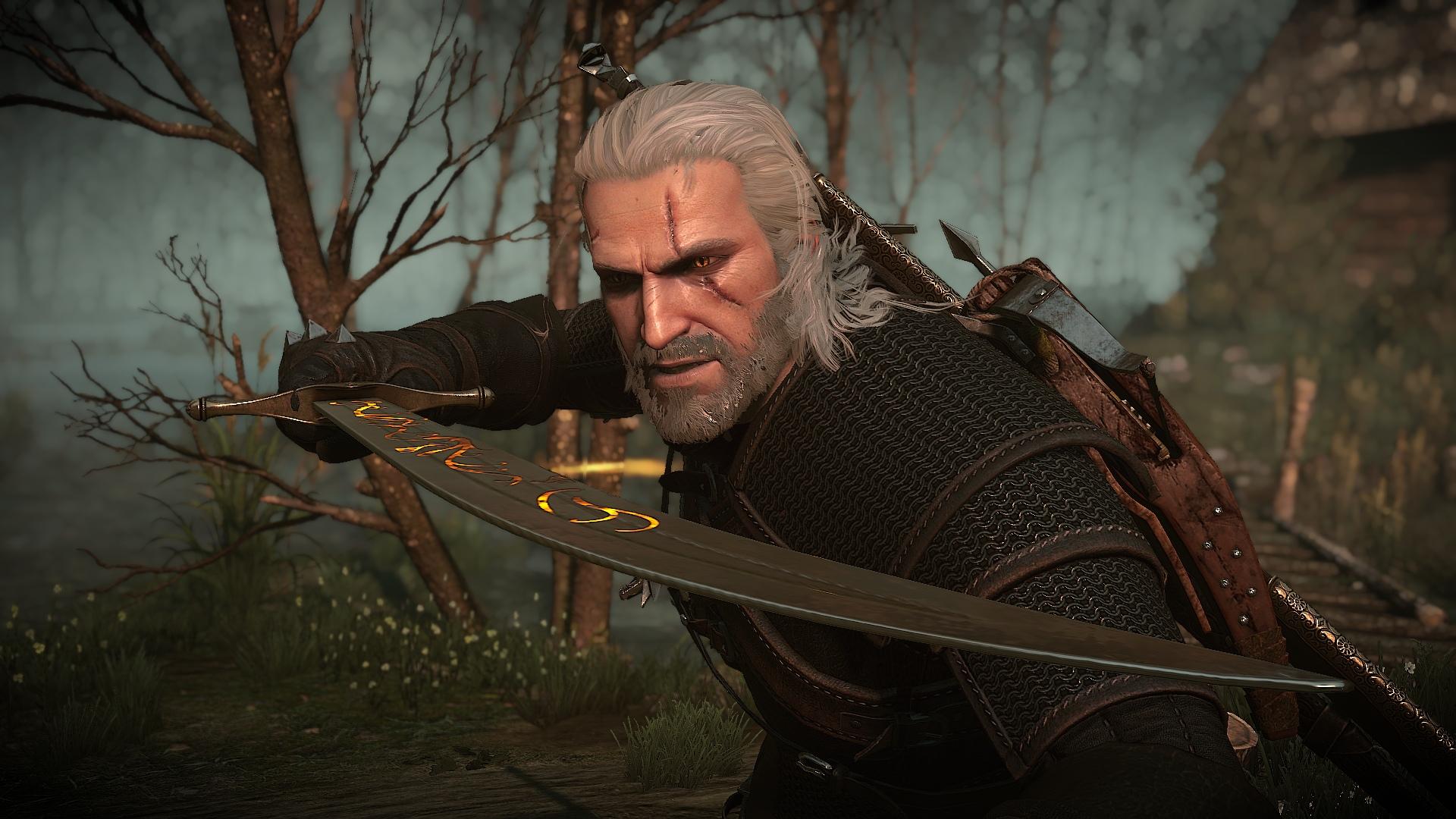 EI86TJjVZEc.jpg - The Witcher 3: Wild Hunt