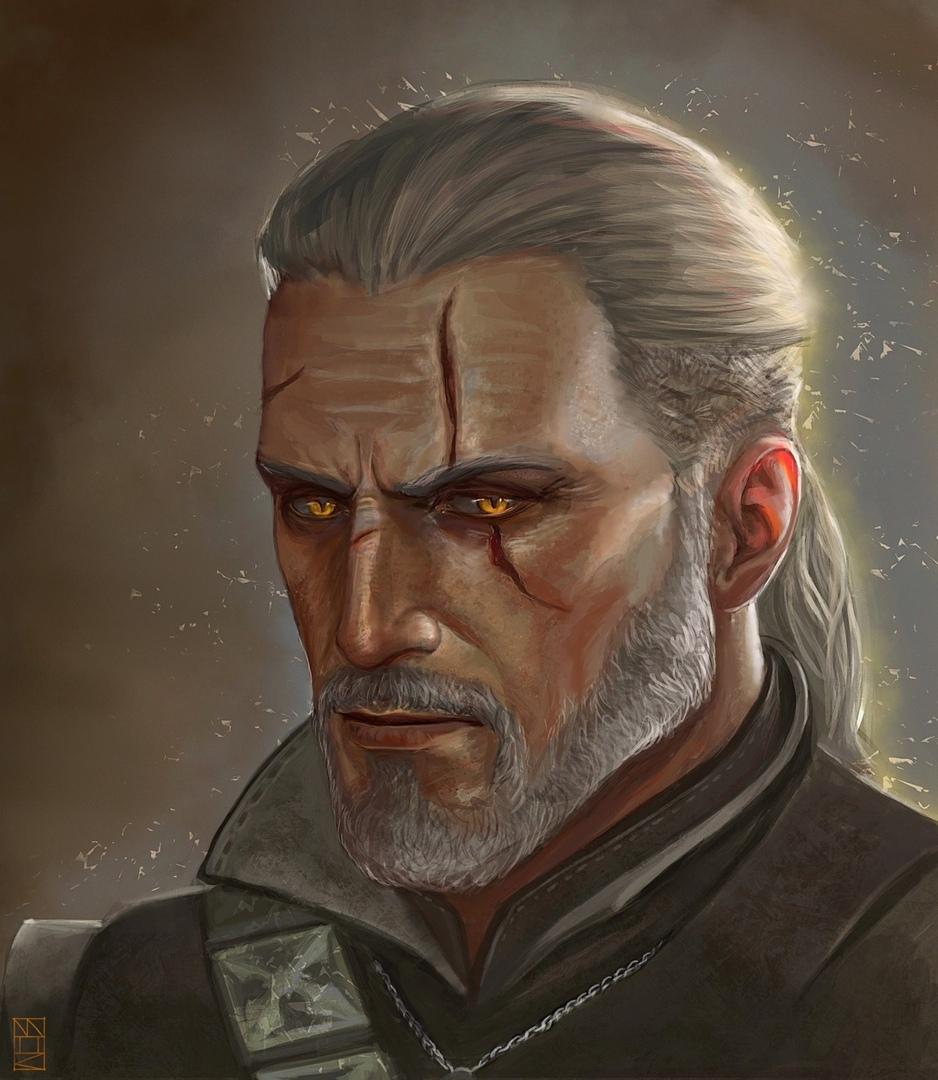 fqmRIpjlYlA.jpg - The Witcher 3: Wild Hunt