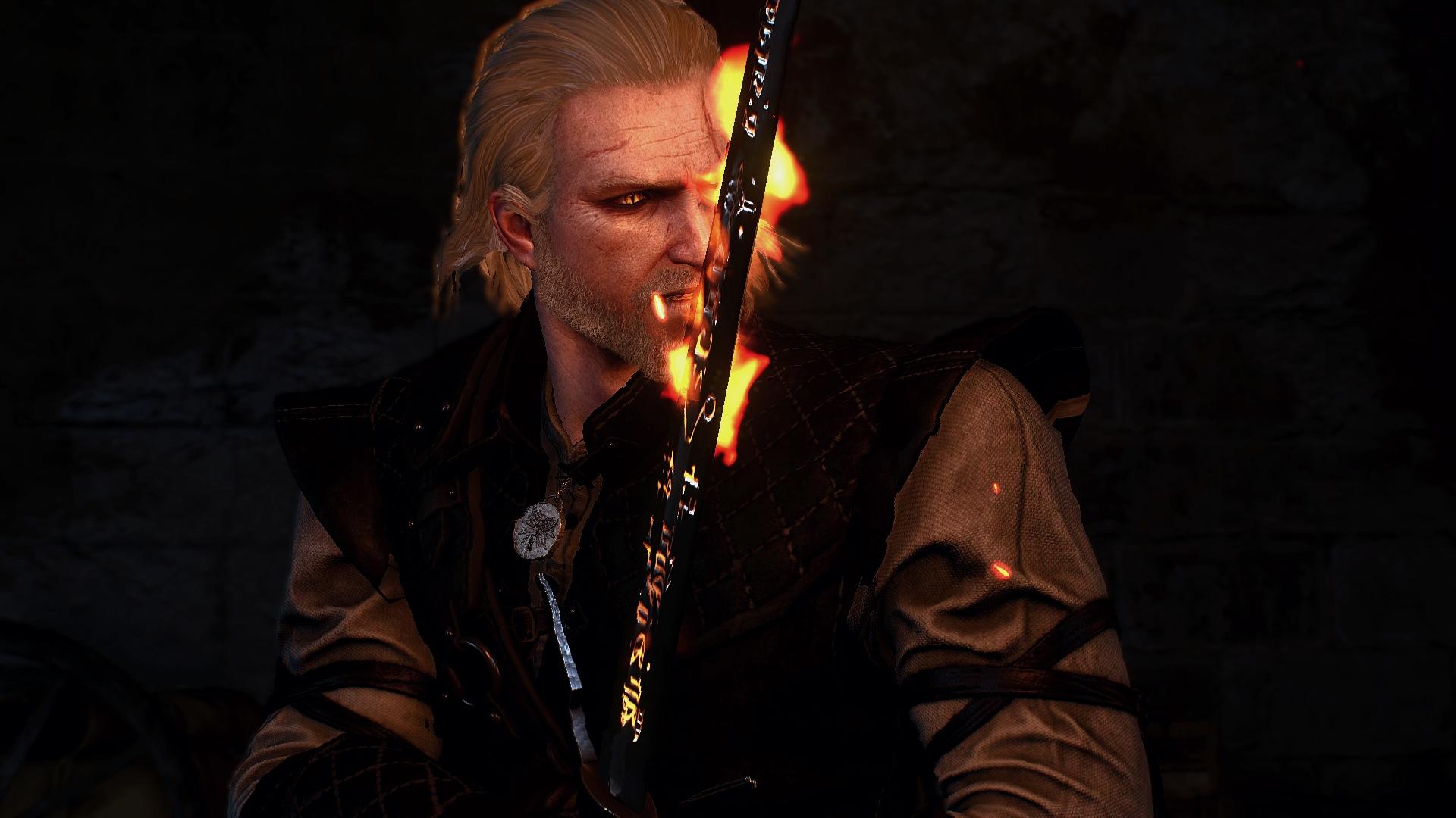 qk7eBjekckM.jpg - The Witcher 3: Wild Hunt