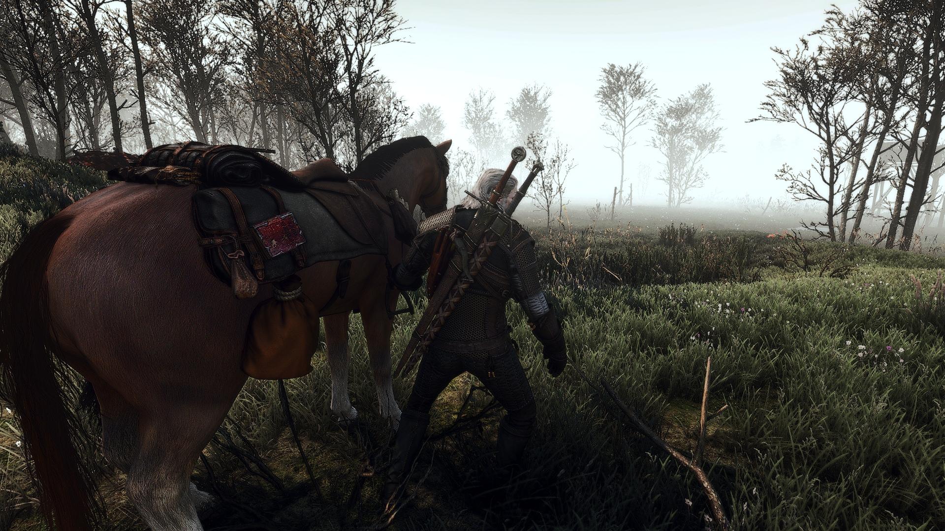 yx1ftR-I-CE.jpg - The Witcher 3: Wild Hunt