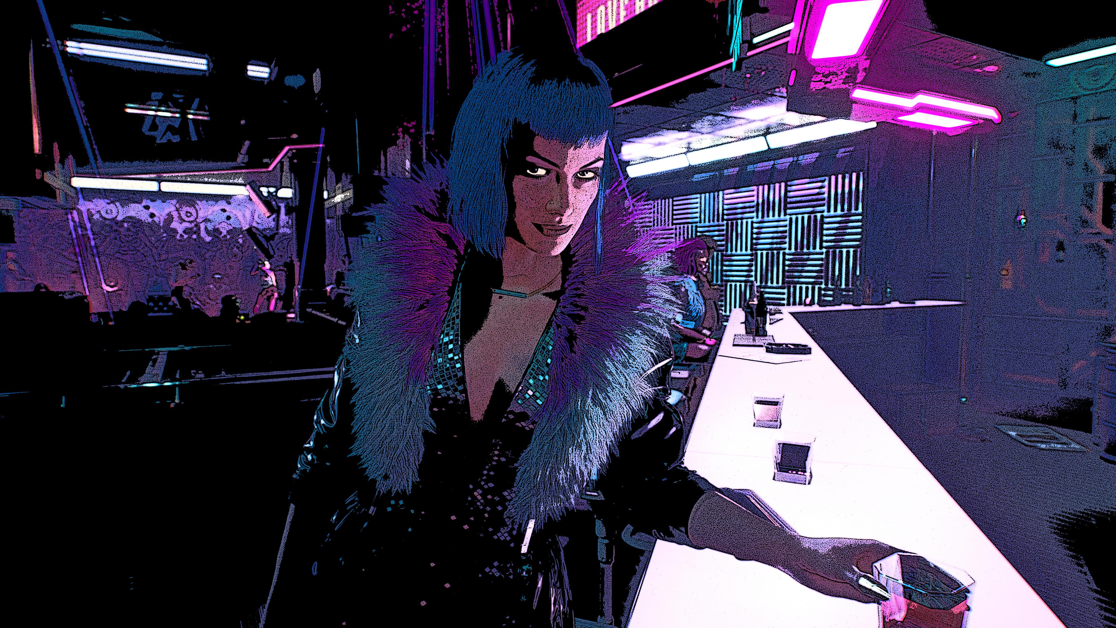 yjgkgkyvg.jpg - Cyberpunk 2077