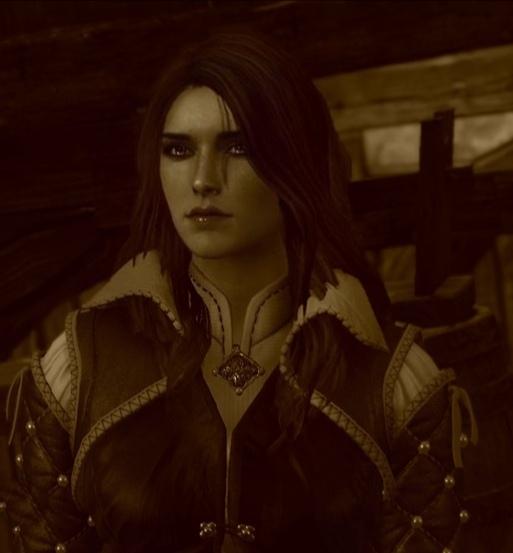 B3L2uZ4T9jI.jpg - The Witcher 3: Wild Hunt