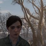 The Last of Us: Part 2 Приключения Эбби