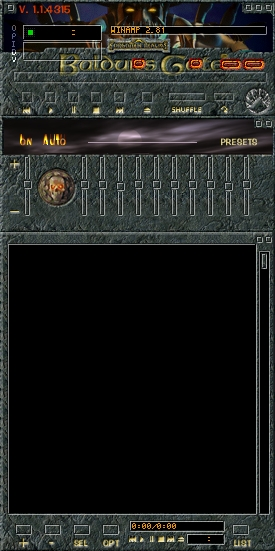 Baldurs_Gate.JPG - Baldur's Gate 2: Shadows of Amn