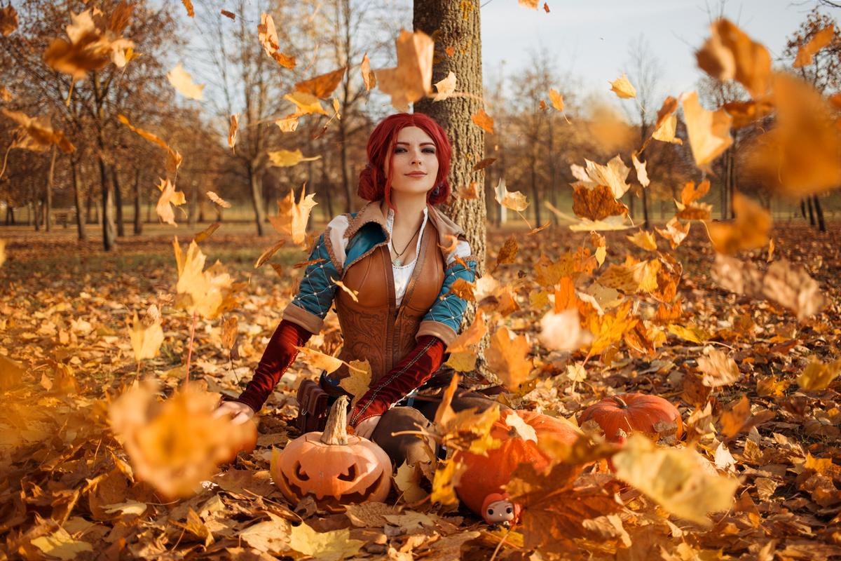 ddjditb-2bfeea1d-0522-4b04-9bac-5995cef0c8d1.jpg - The Witcher 3: Wild Hunt