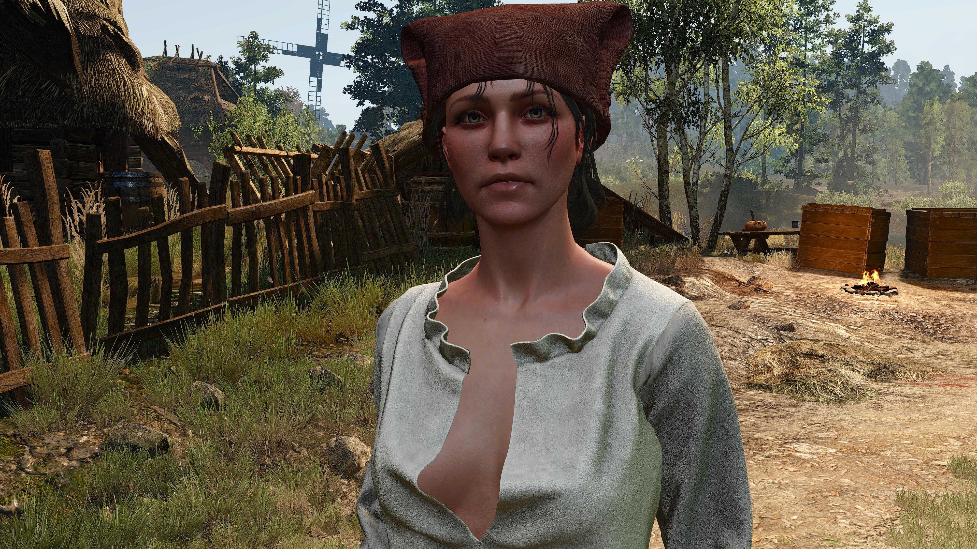 The Witcher 3 Screenshot 2020.07.17 - 16.58.43.51.jpg - The Witcher 3: Wild Hunt