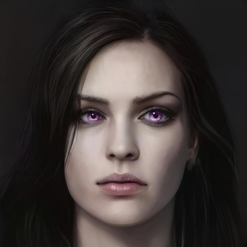 The-Witcher-фэндомы-Трисс-Меригольд-Witcher-Персонажи-6053310.jpeg - The Witcher 3: Wild Hunt