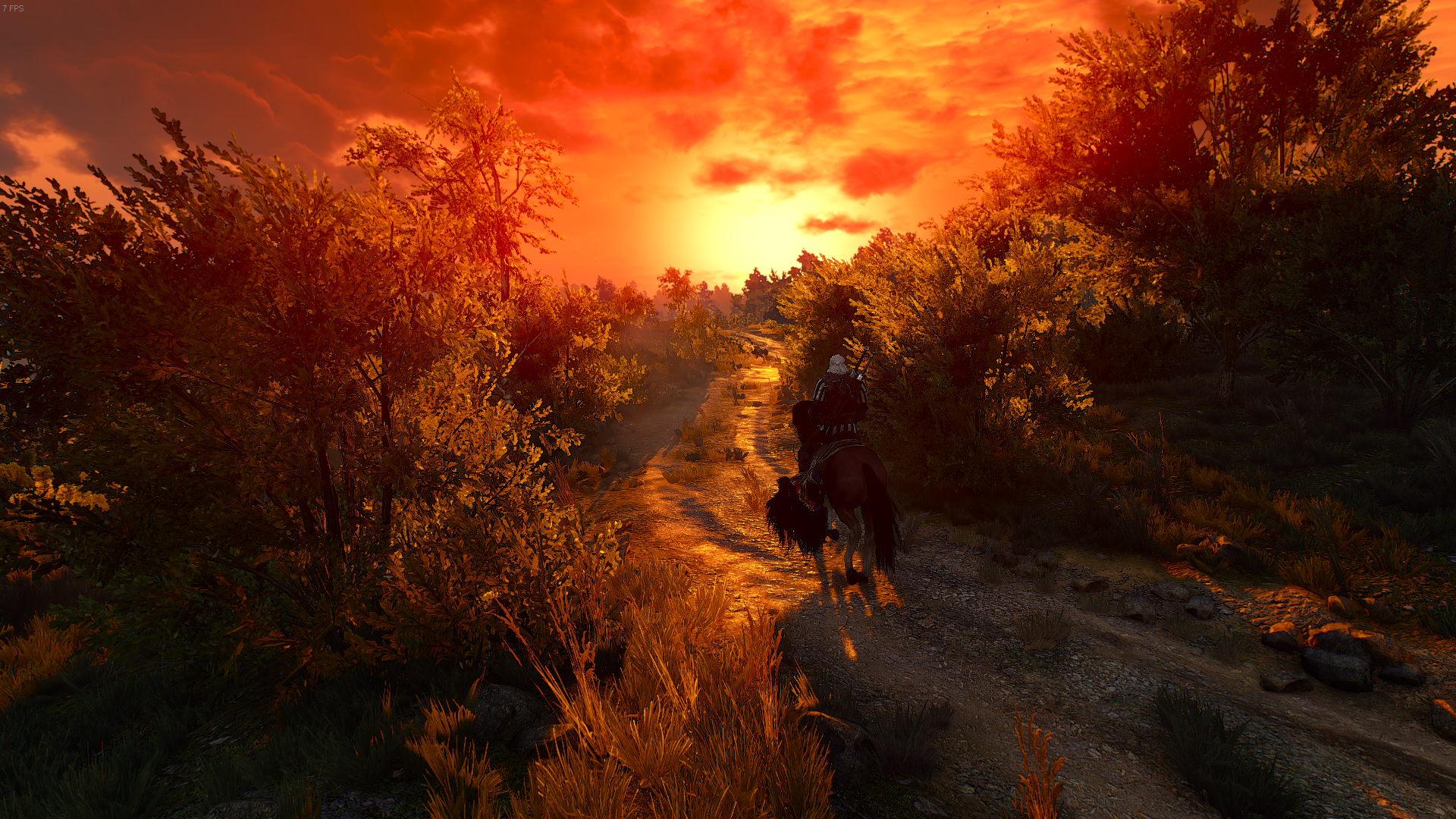 The Witcher 3 Super-Resolution 2020.07.19 - 21.53.02.38 Thumbnail.png - The Witcher 3: Wild Hunt