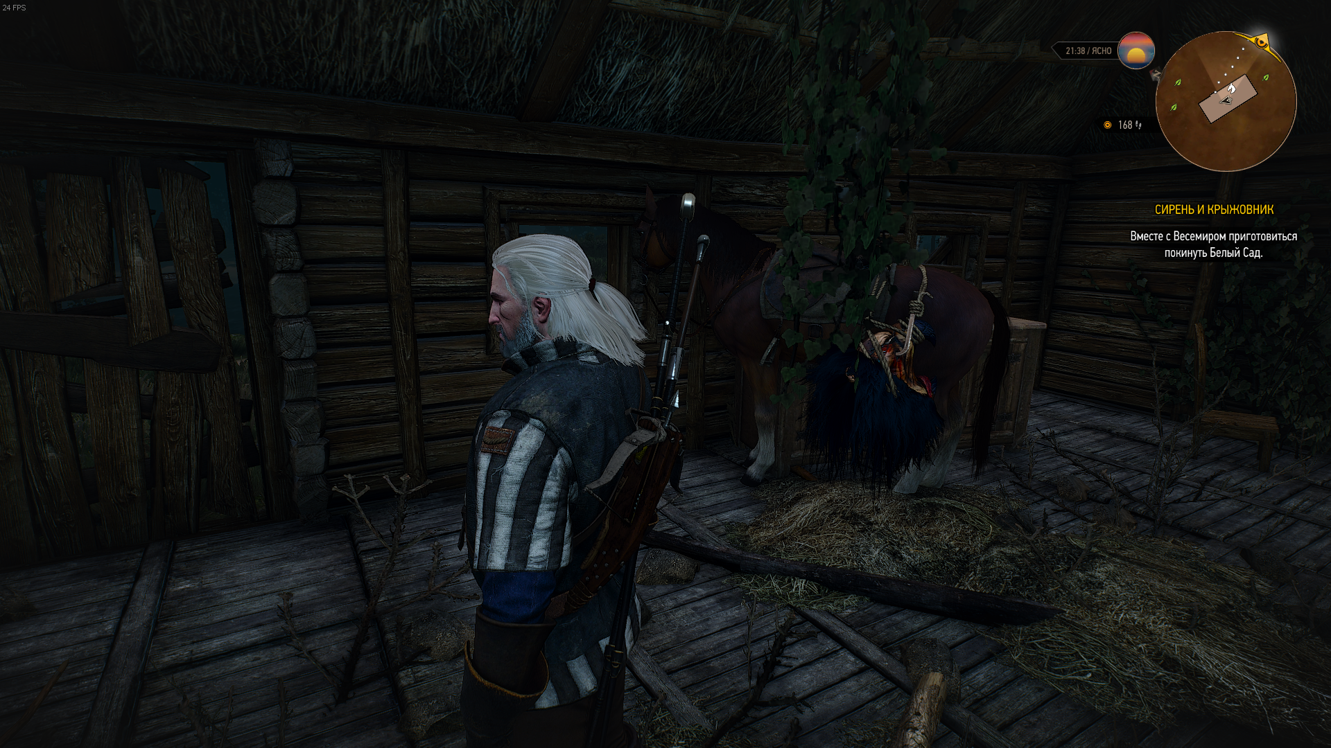 The Witcher 3 Screenshot 2020.07.19 - 21.59.54.36.png - The Witcher 3: Wild Hunt