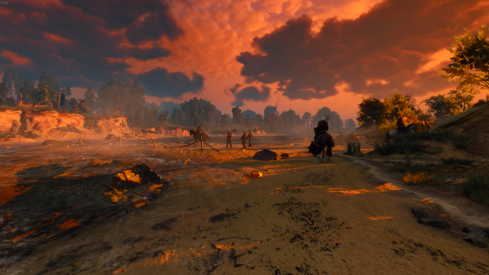 The Witcher 3 Super-Resolution 2020.07.19 - 21.51.38.53 Thumbnail.png - The Witcher 3: Wild Hunt