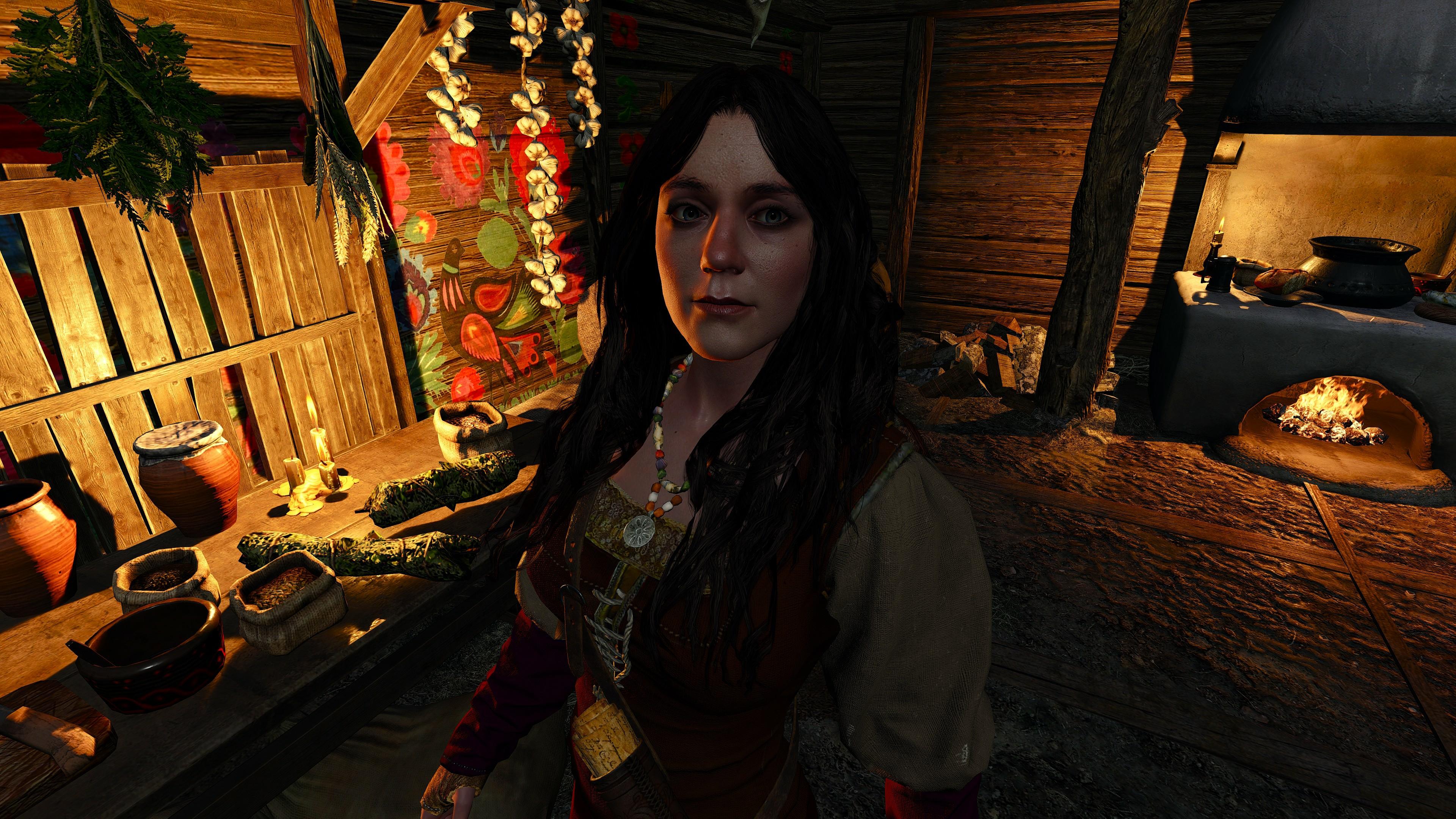 The Witcher 3 Screenshot 2020.07.19 - 20.50.49.jpg - The Witcher 3: Wild Hunt