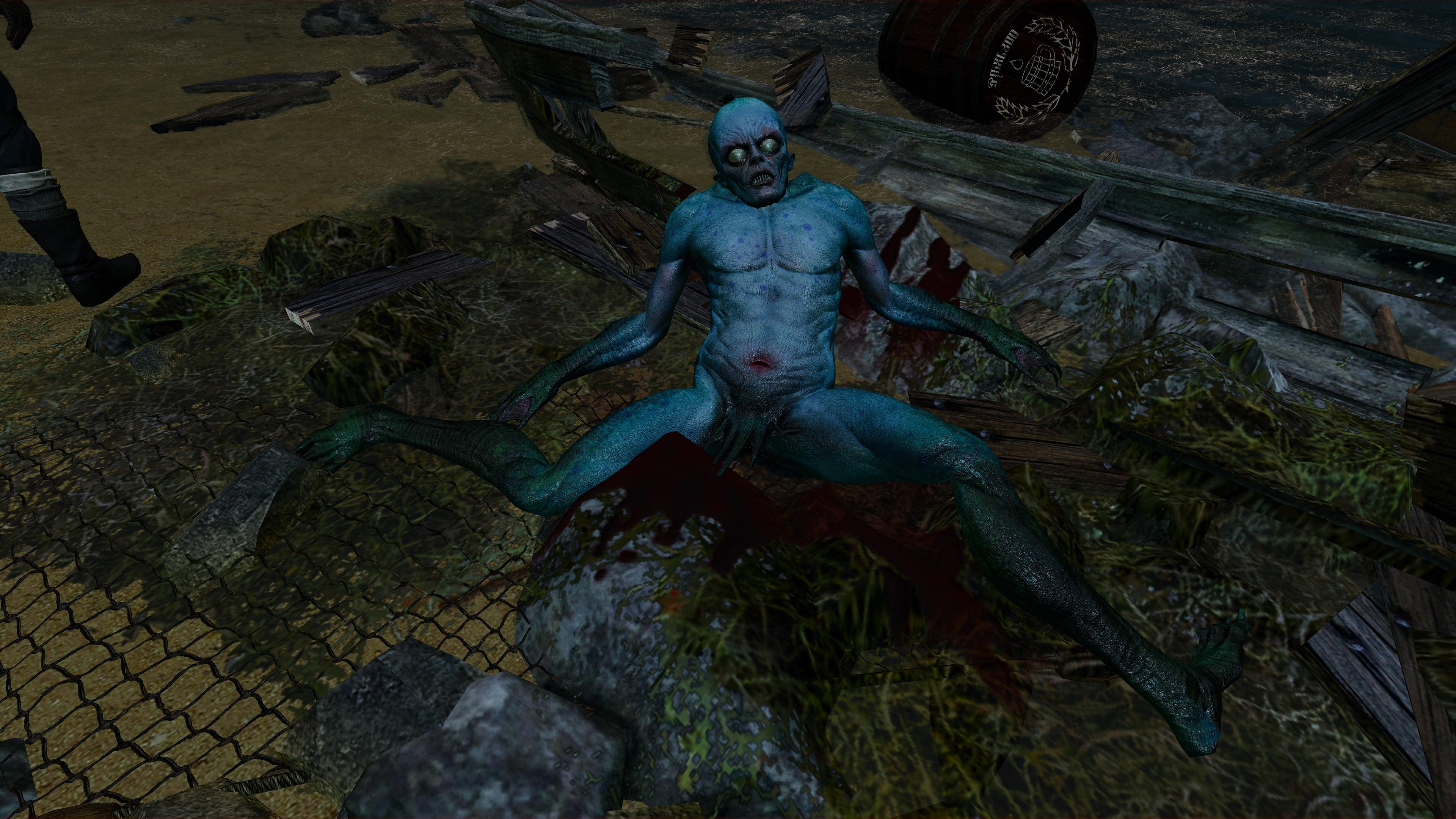 The Witcher 3 Screenshot 2020.07.20 - 20.31.51.49.jpg - The Witcher 3: Wild Hunt