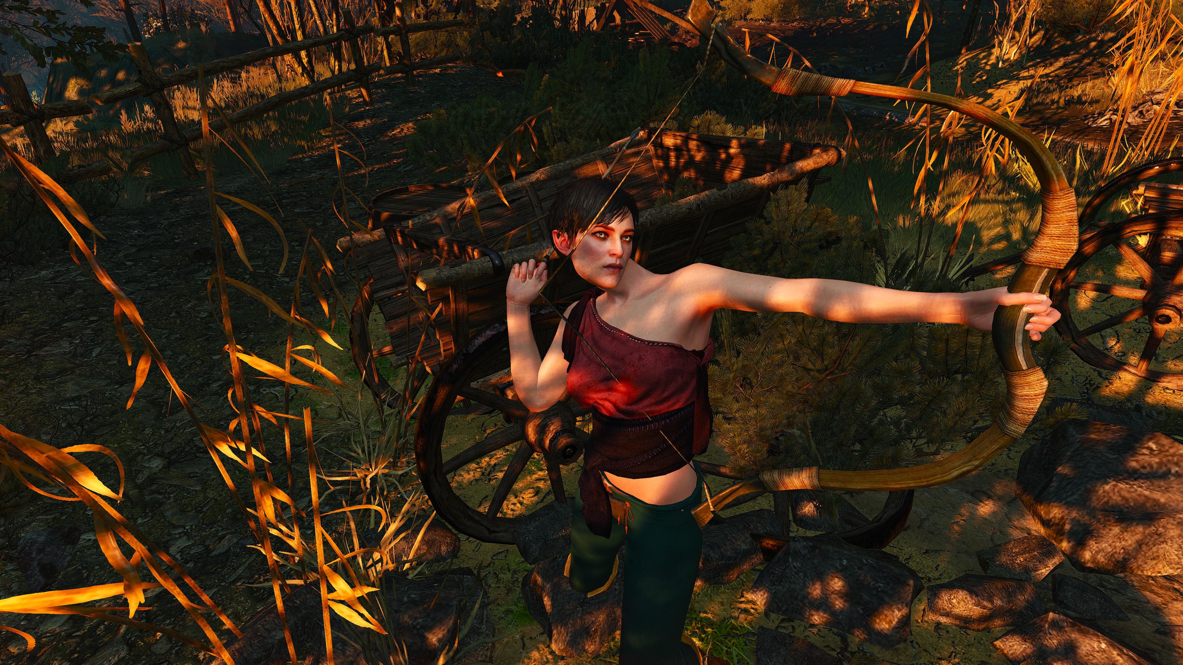 The Witcher 3 Screenshot 2020.07.23 - 20.07.36.jpg - The Witcher 3: Wild Hunt