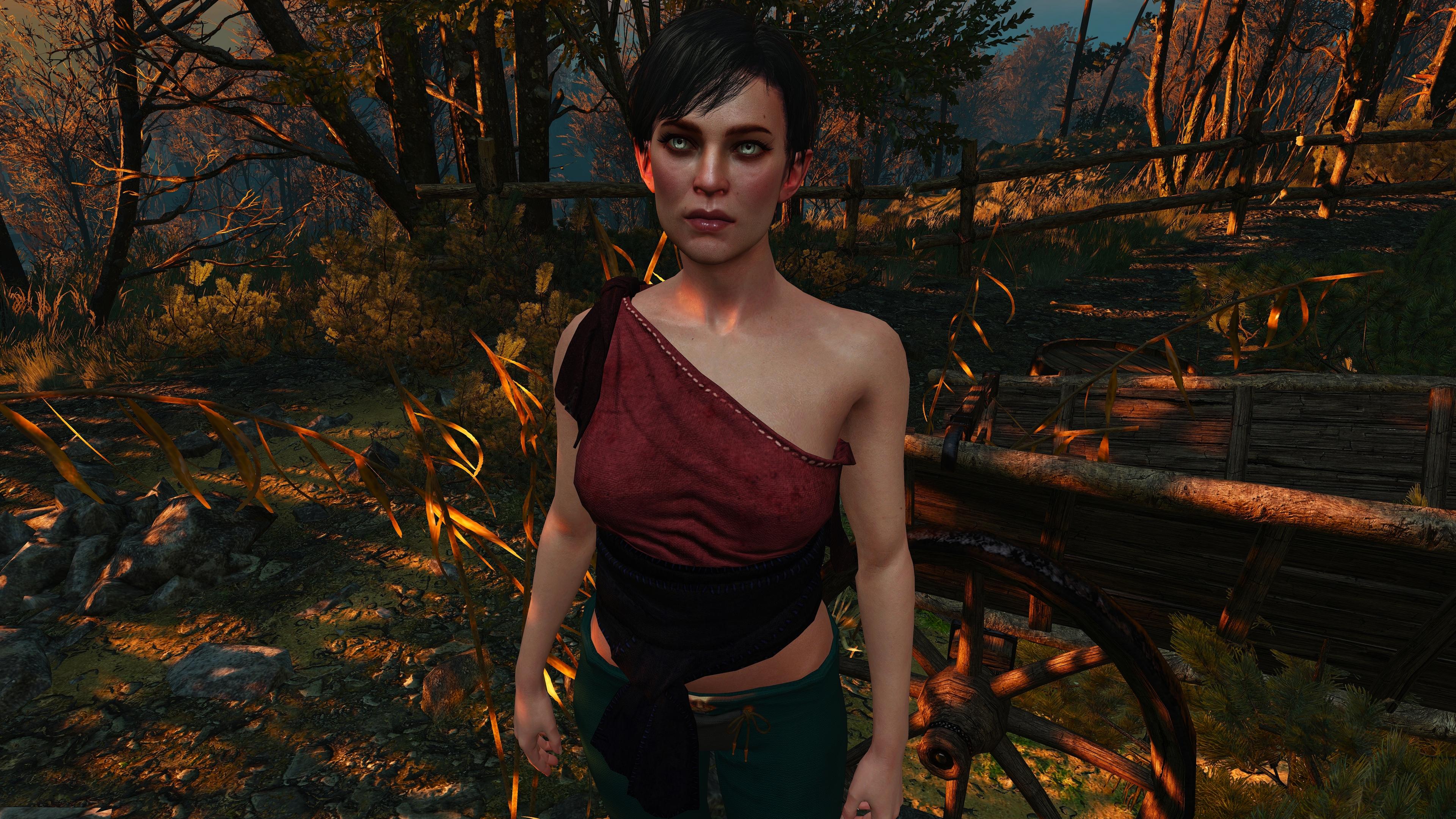 The Witcher 3 Screenshot 2020.07.23 - 20.17.18.95.jpg - The Witcher 3: Wild Hunt