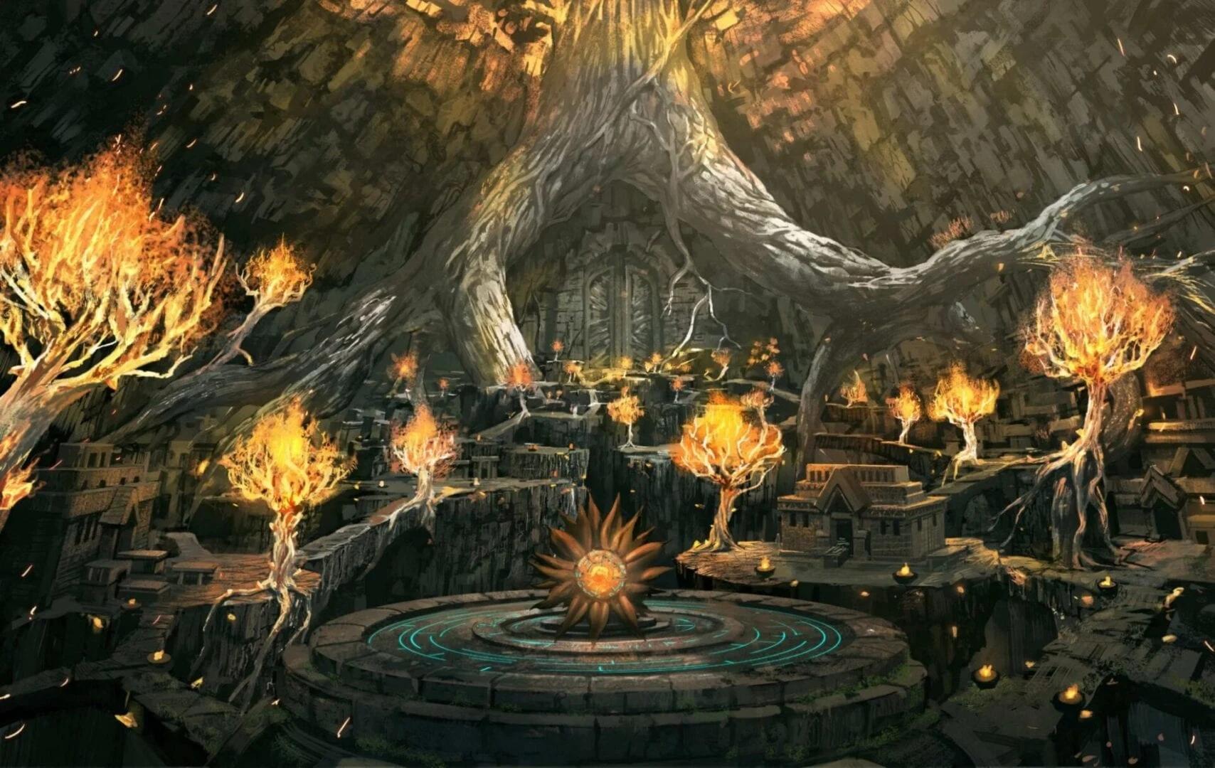 Art (1).jpeg - Atelier Ryza 2: Lost Legends & the Secret Fairy