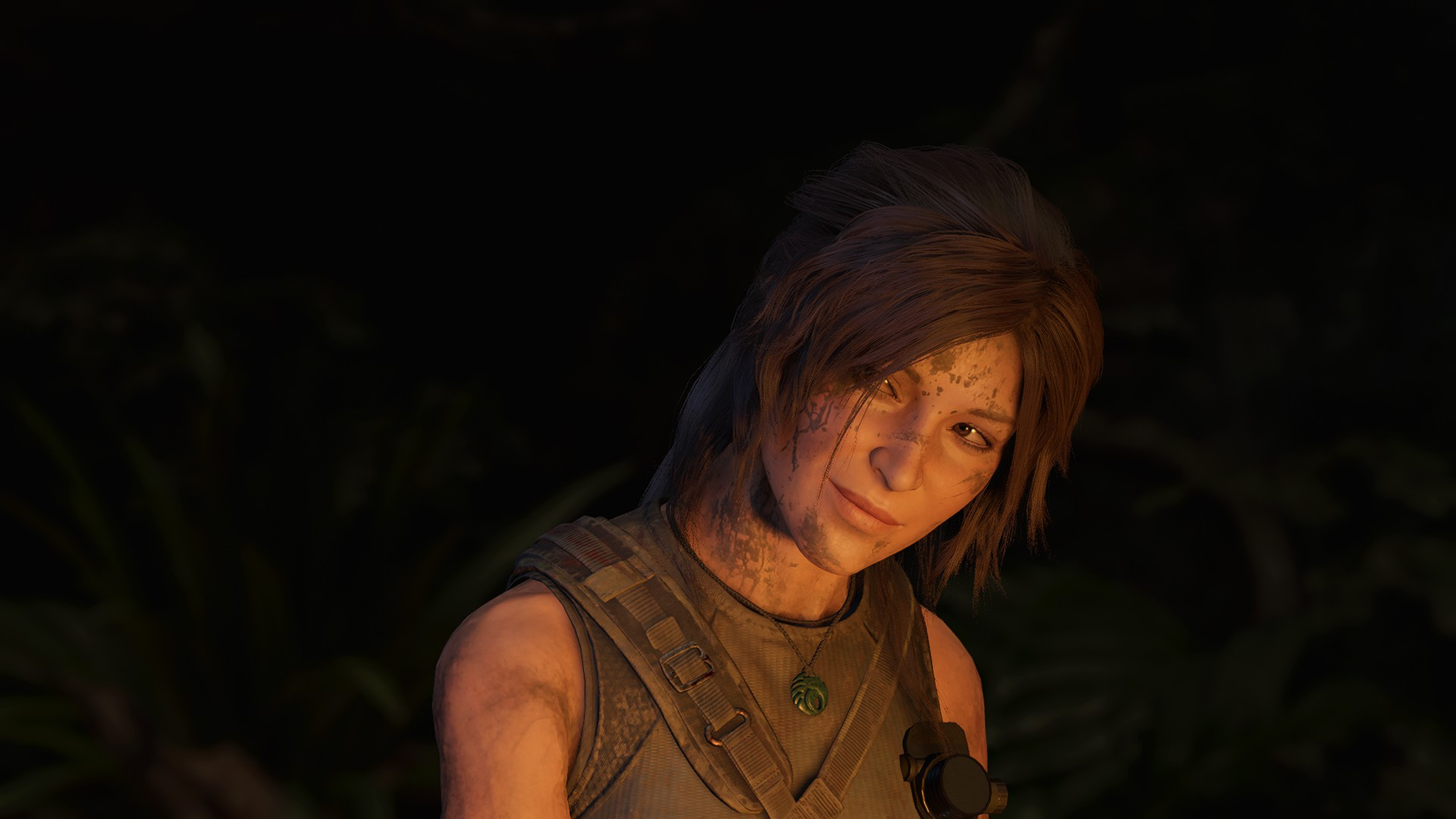 20200714211822_1.jpg - Shadow of the Tomb Raider