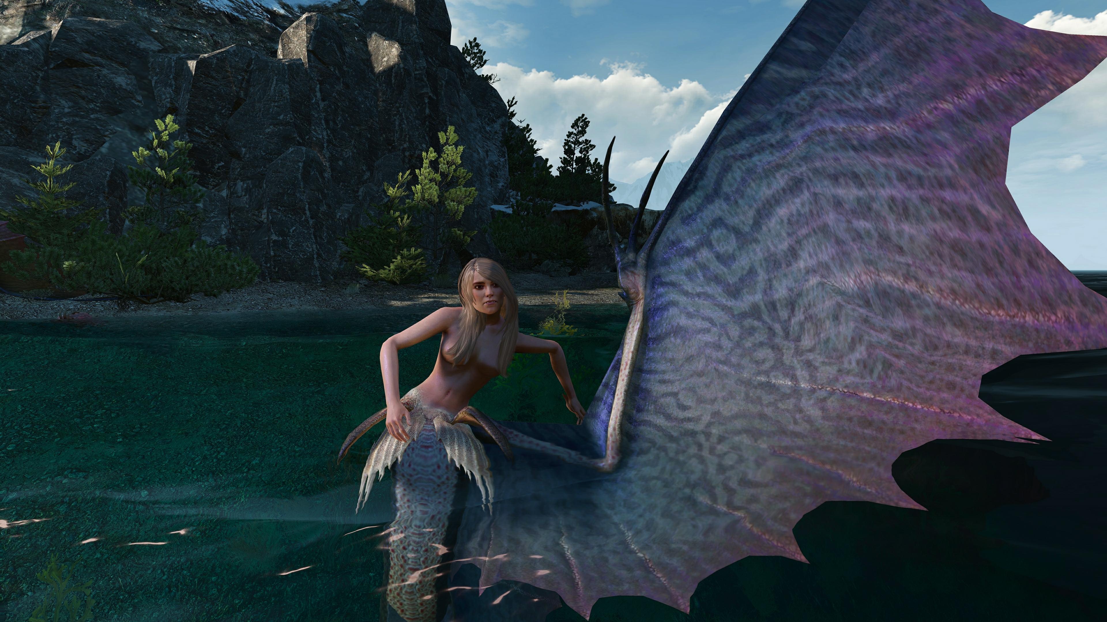 The Witcher 3 Screenshot  2020.07.26 - 13.10.35.62.jpg - The Witcher 3: Wild Hunt