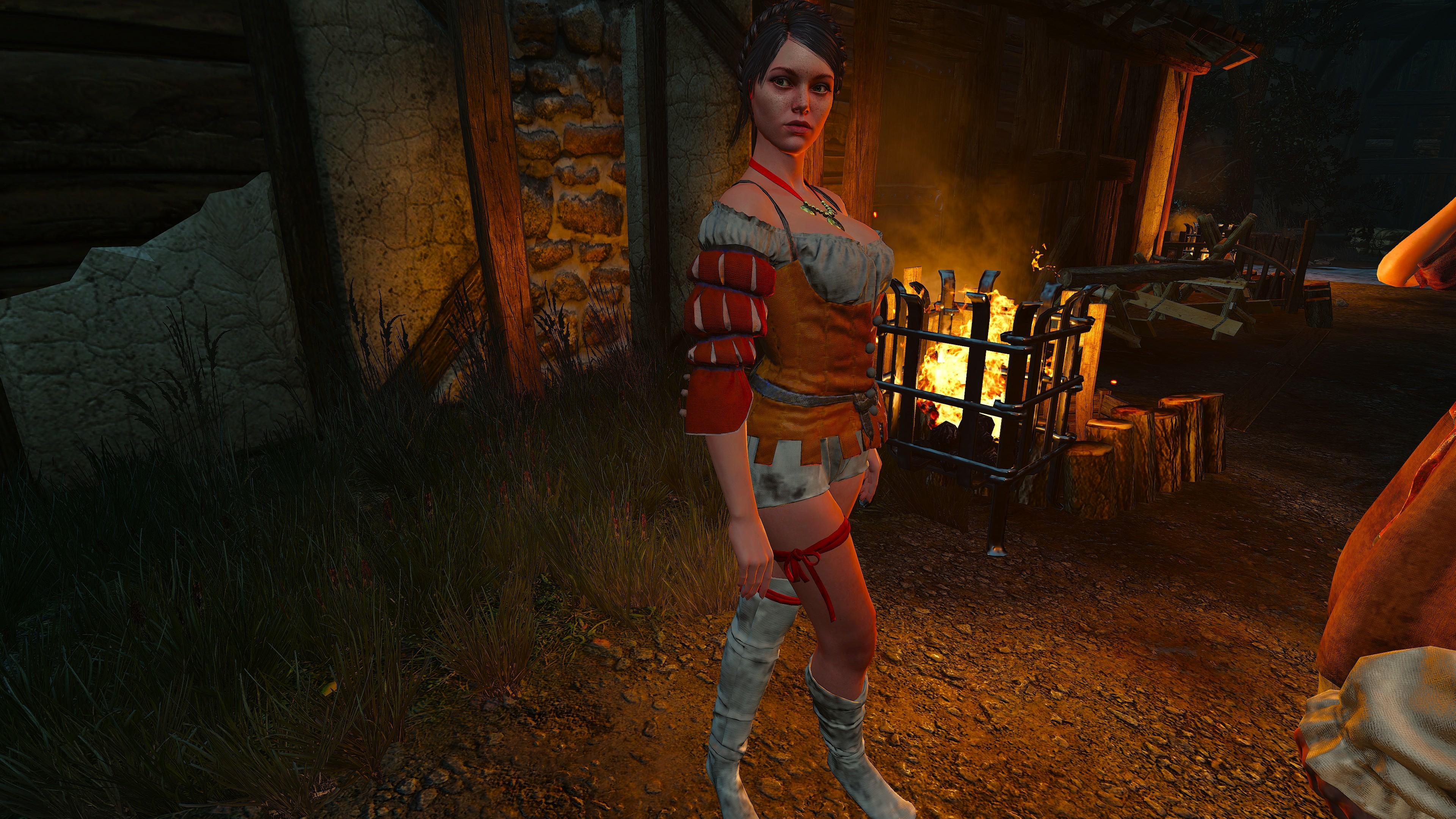 The Witcher 3 Screenshot 2020.07.26 - 11.24.47.jpg - The Witcher 3: Wild Hunt