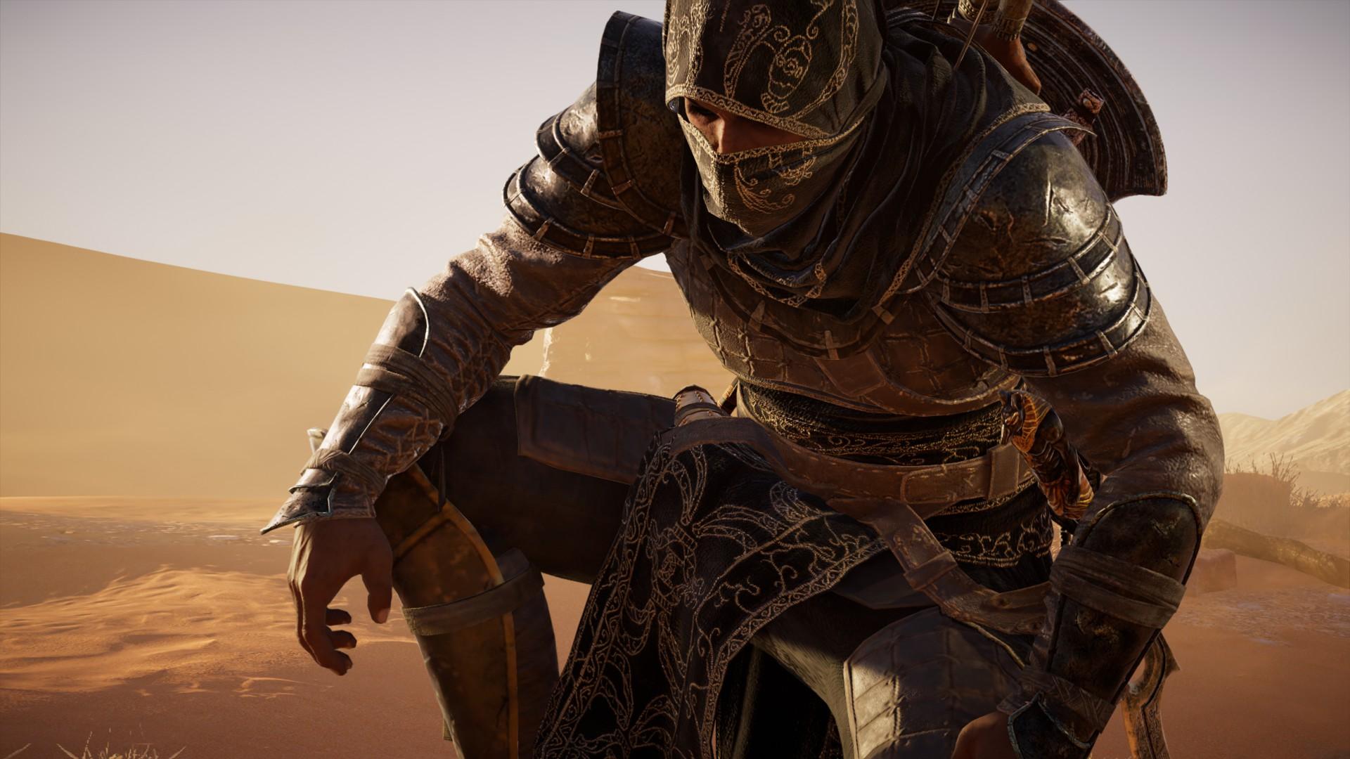 Assassin's Creed® Origins2020-1-29-11-27-59.jpg - Assassin's Creed: Origins